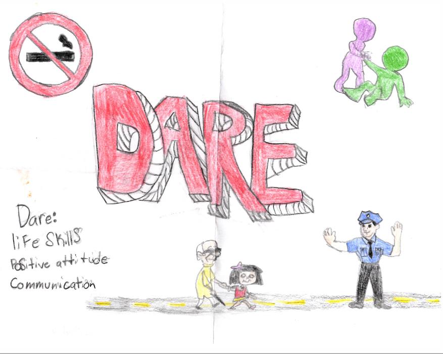 2018 6th Grade Drawing (2).PNG