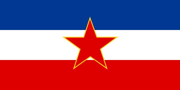 Yugoslavia.png