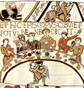 Medieval Feast.jpg
