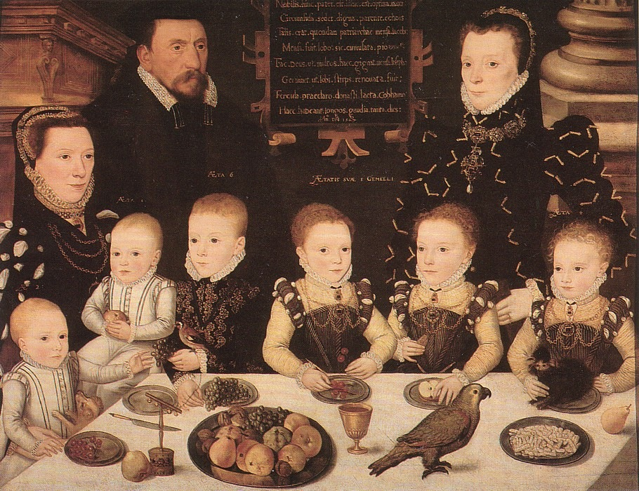 Tudor Cooking.jpg