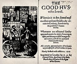 The_Good_Huswifes_Jewell_Frontispiece_1610.jpg