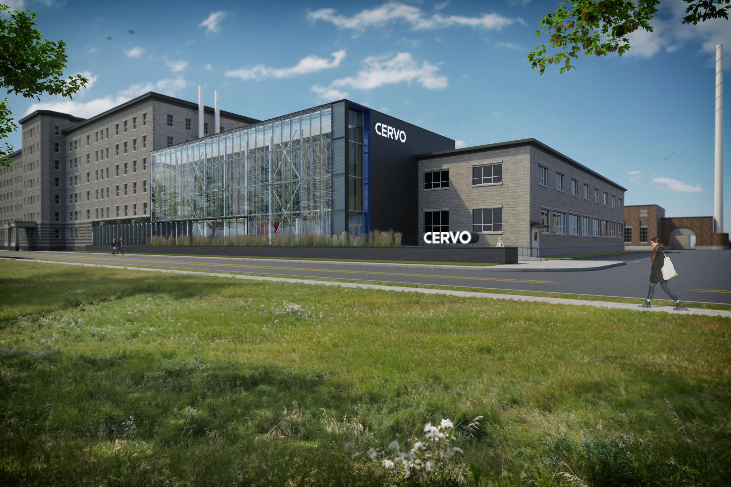 01_CERVO_Perspective Nord.jpg