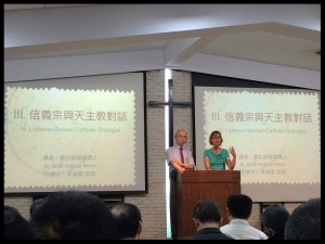 Lectures-at-China-Evangelical-Seminary-300x225.jpg
