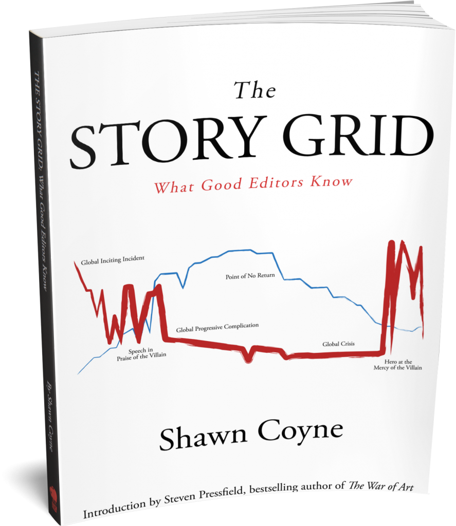 cover-3d-storygrid-887x1024.png
