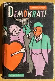 Demokrati.jpg