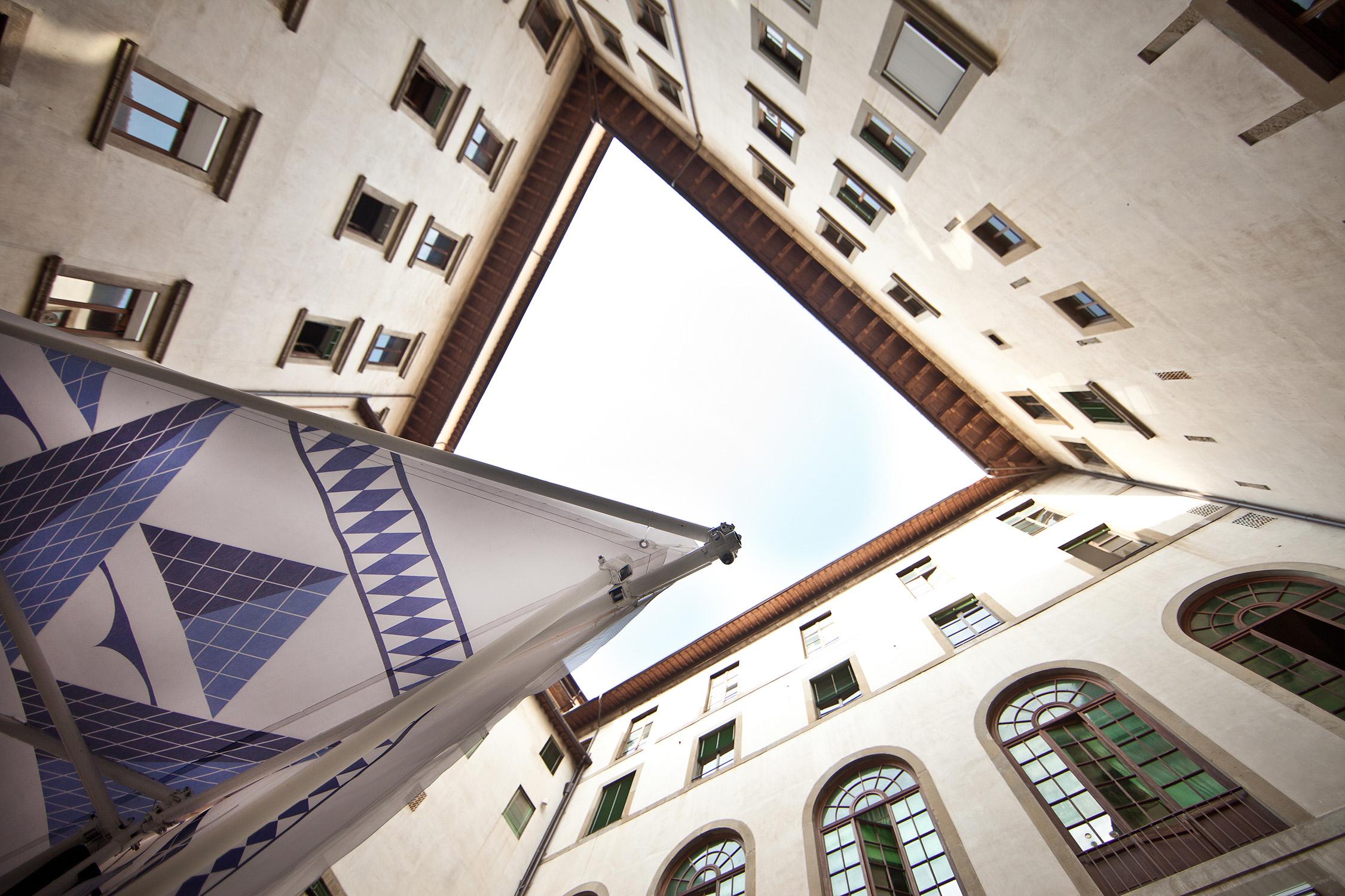 Florence 01 - © Tommaso Ferri.jpg