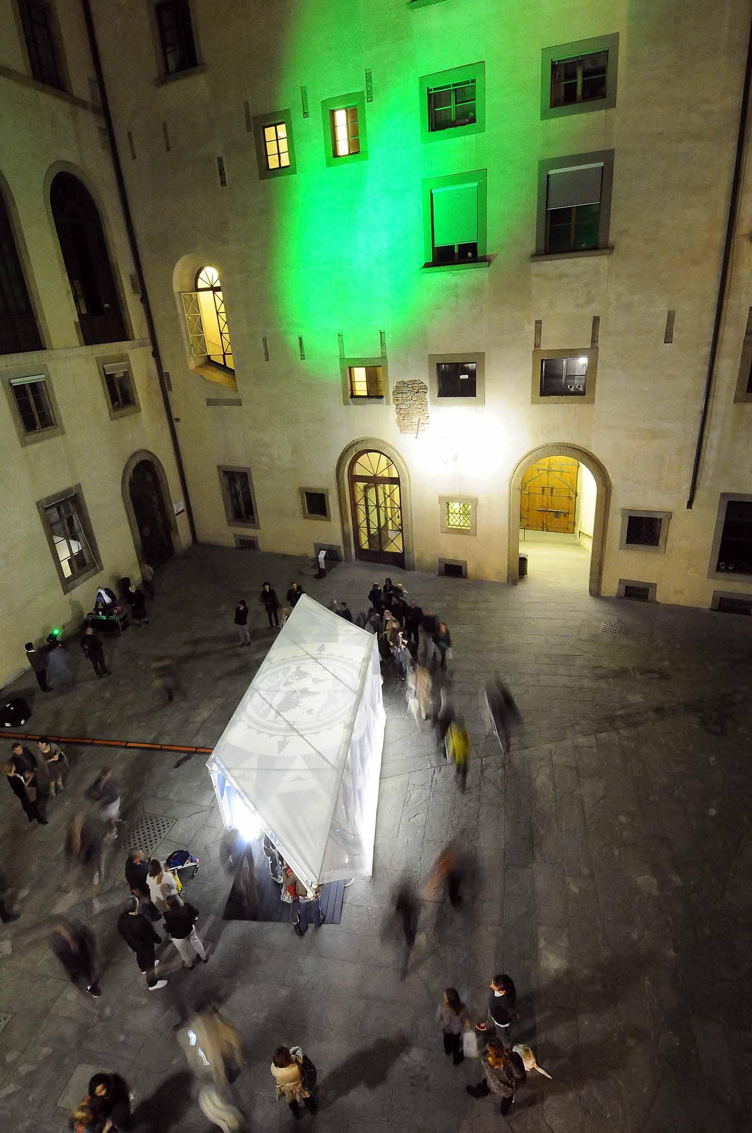 Florence 08 - © Filippo Lorenzetti.jpg