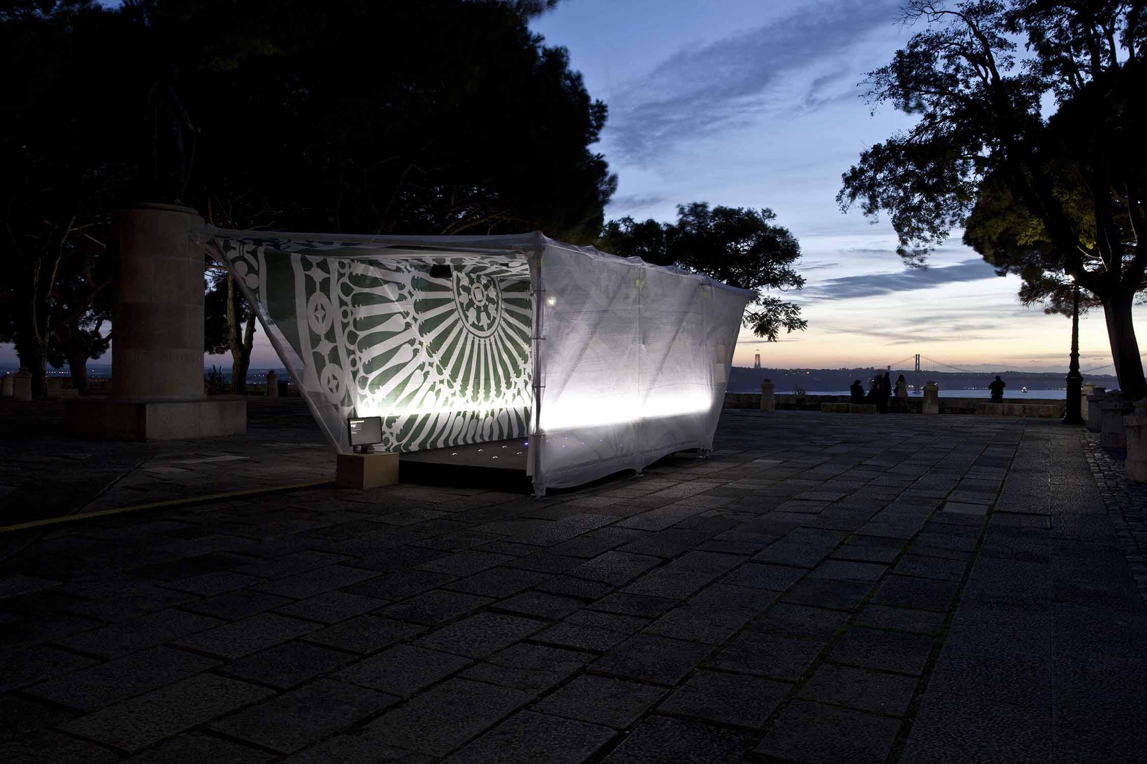 Lisboa 02 - © Fabio Salvo Photographer.jpg