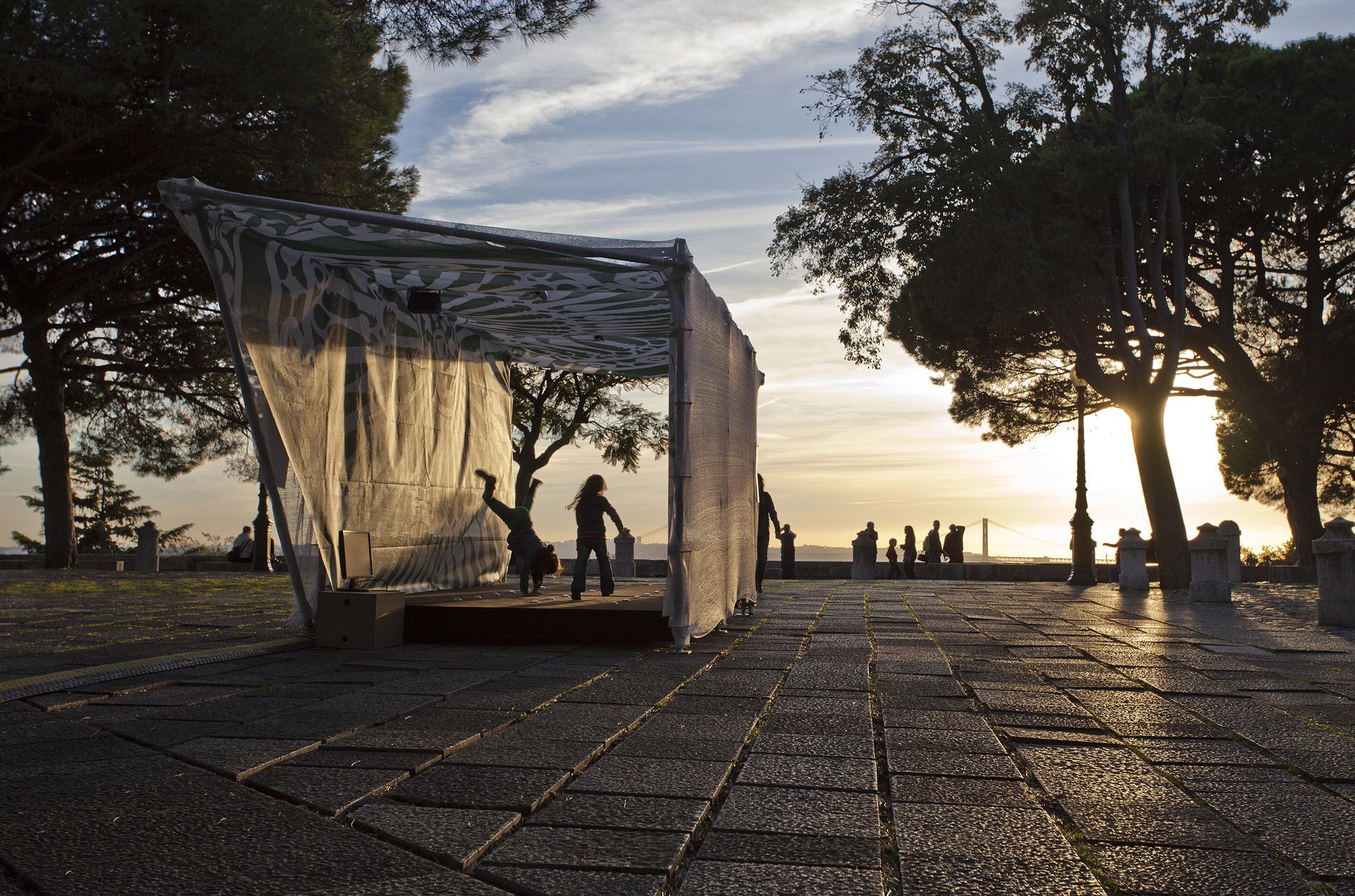 Lisboa 01 - © Fabio Salvo Photographer.jpg