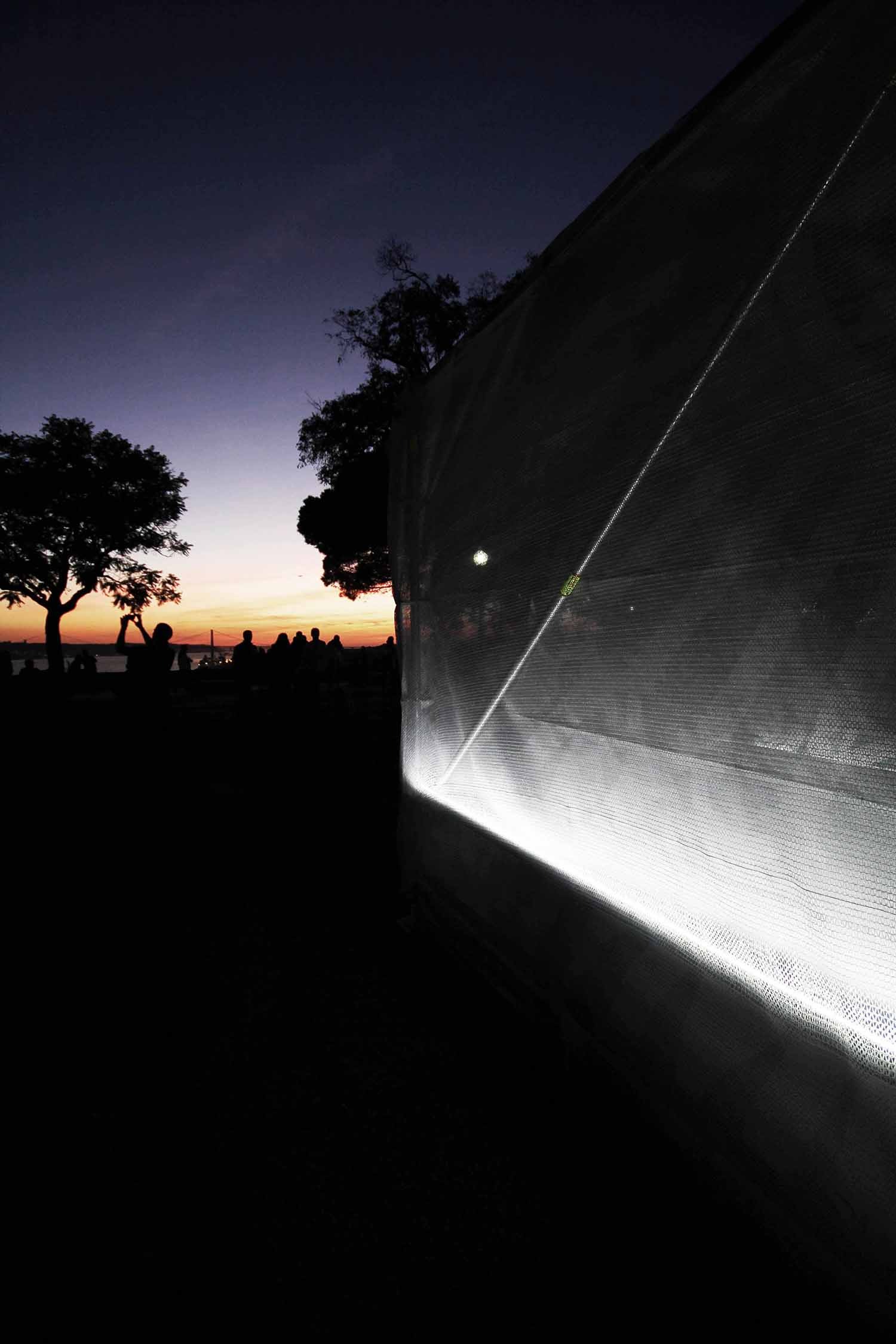 Lisboa 07 - © Joel Valabrega.jpg