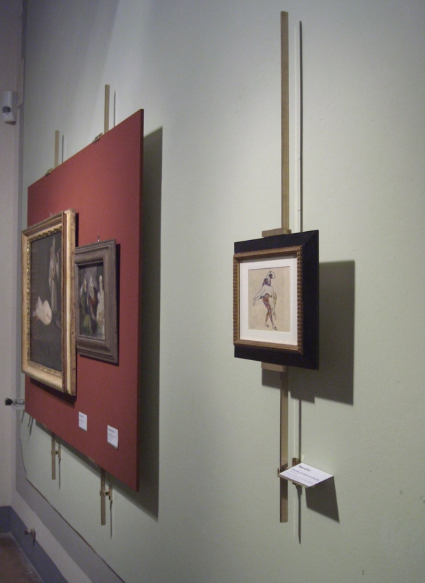 OTHER EXHIBTIONS