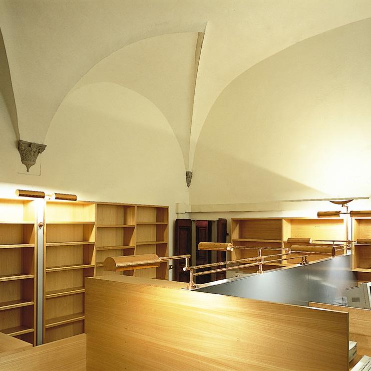 DOGI CASA EDITRICE  Firenze, 1997