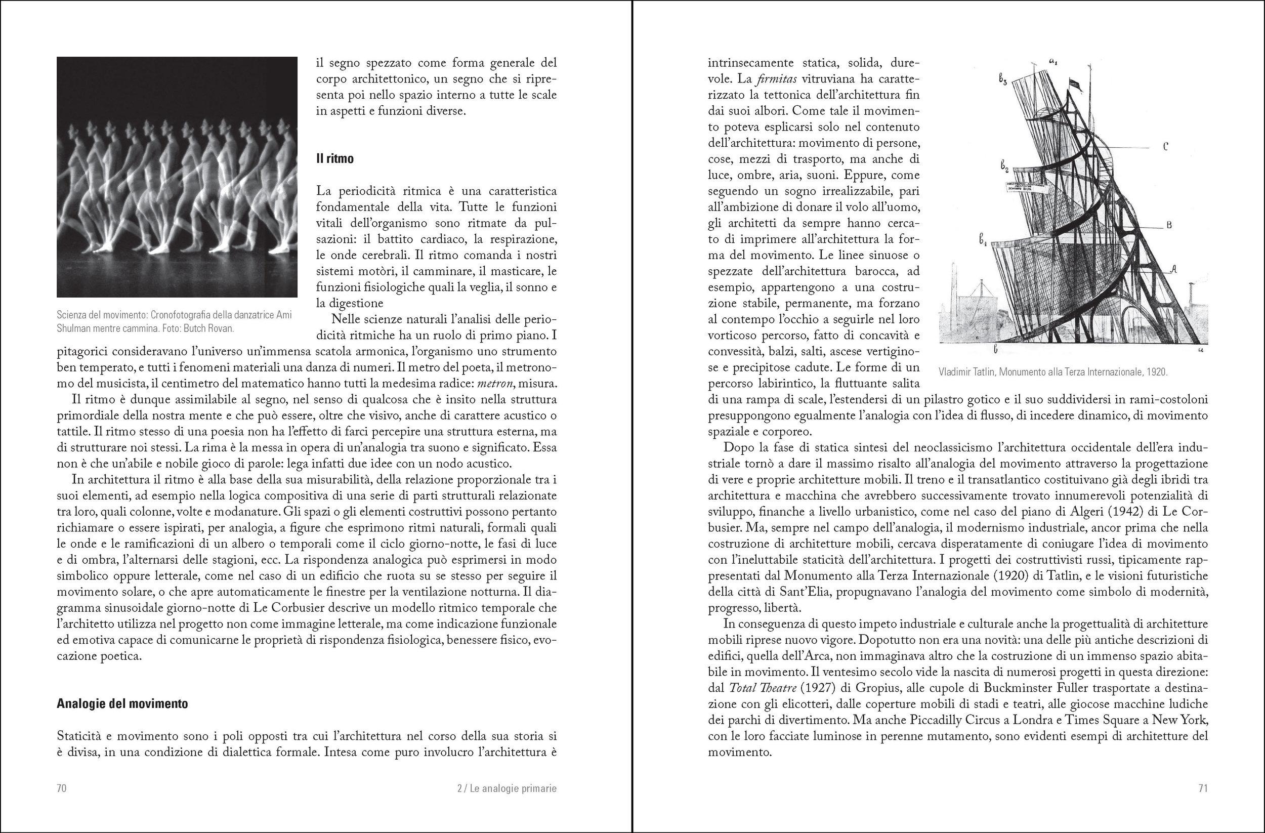 L'Architettura dell'Analogia_SPREADS_5.jpg