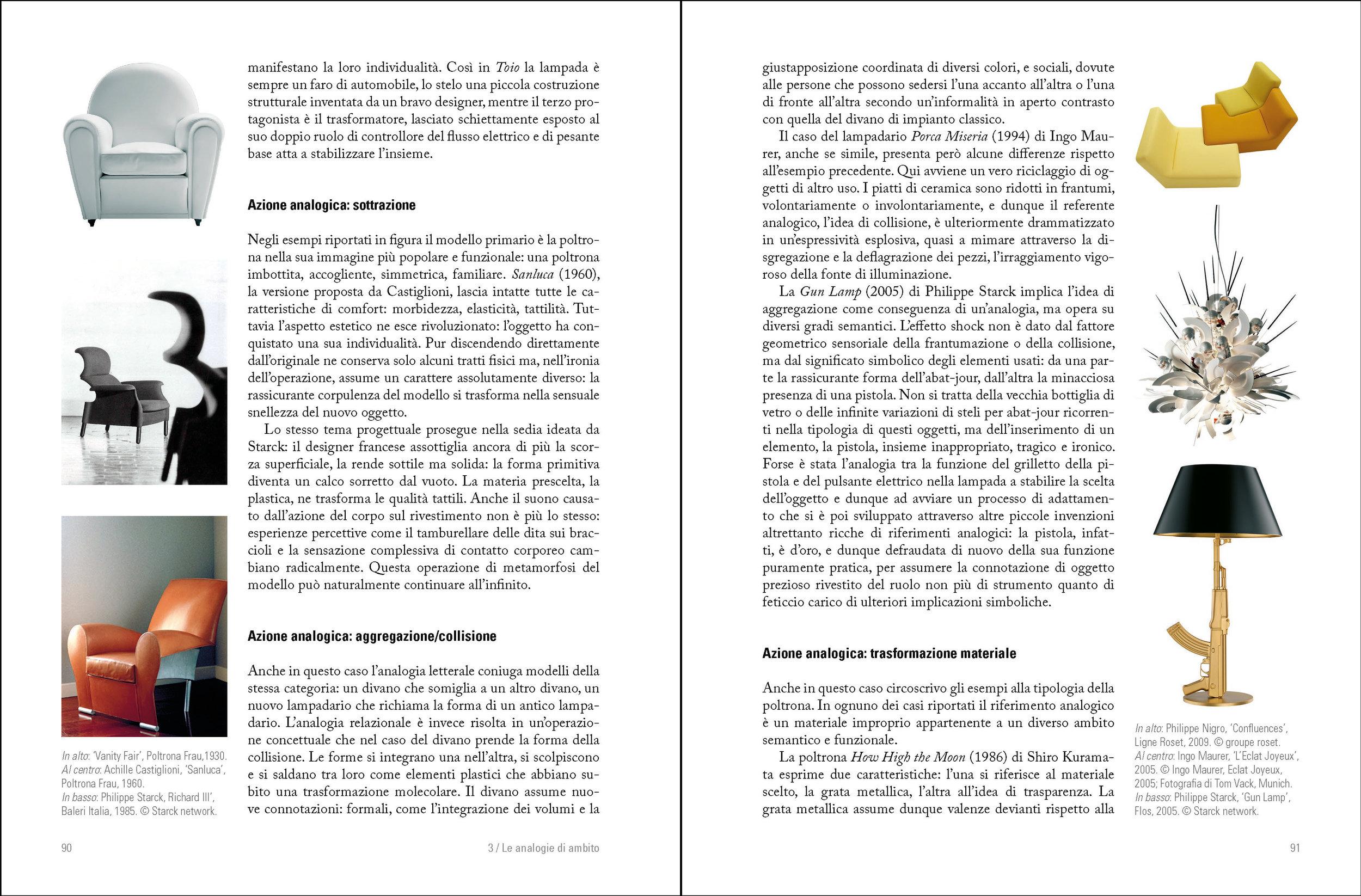 L'Architettura dell'Analogia_SPREADS_7.jpg