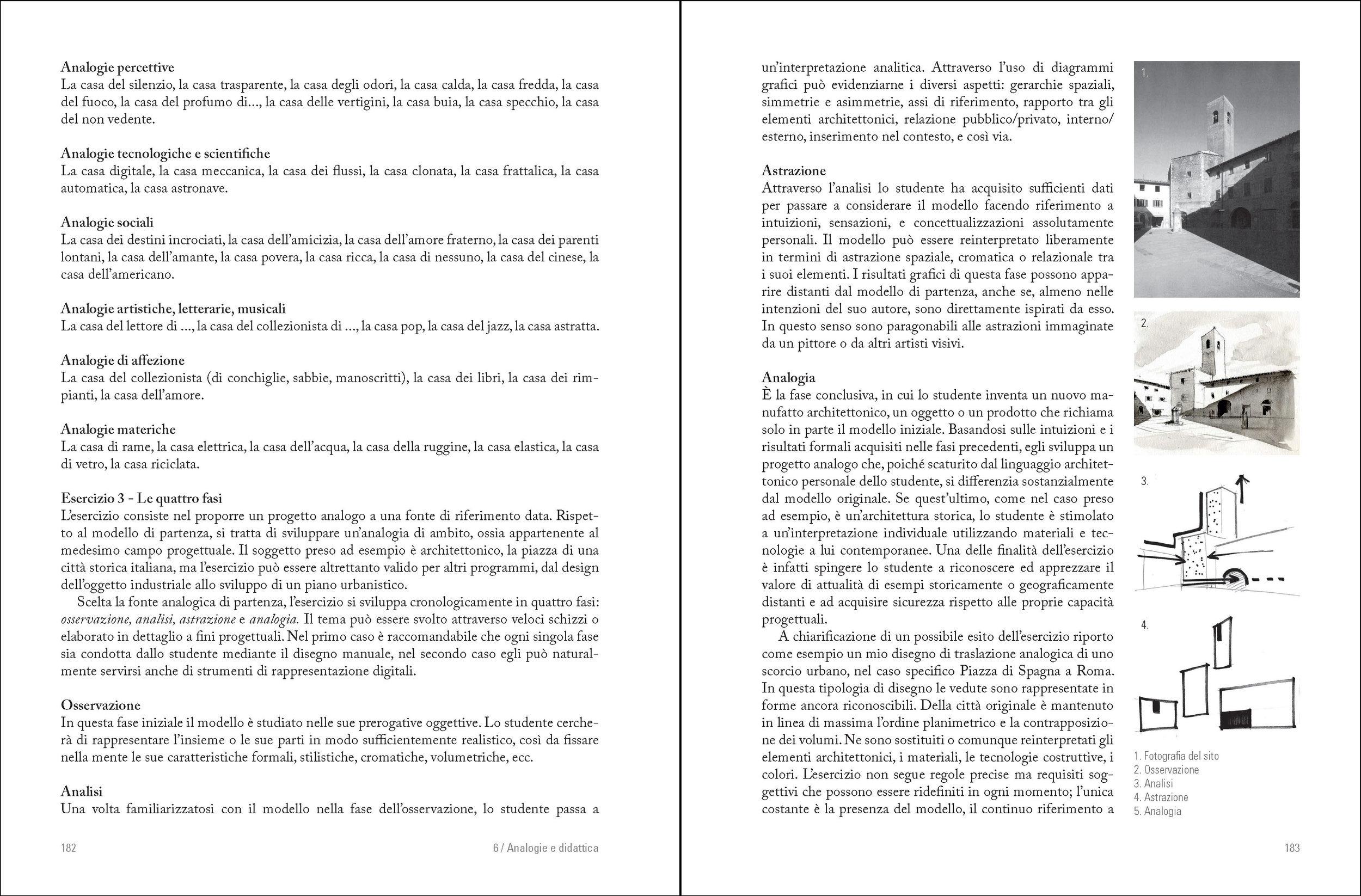 L'Architettura dell'Analogia_SPREADS_10.jpg