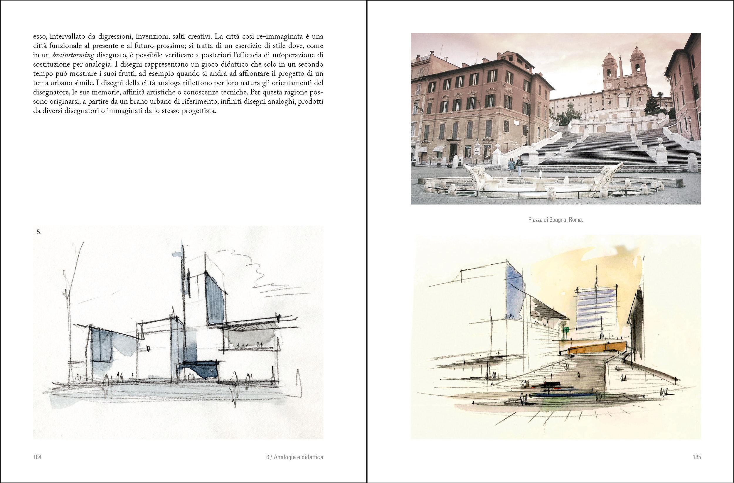 L'Architettura dell'Analogia_SPREADS_11.jpg