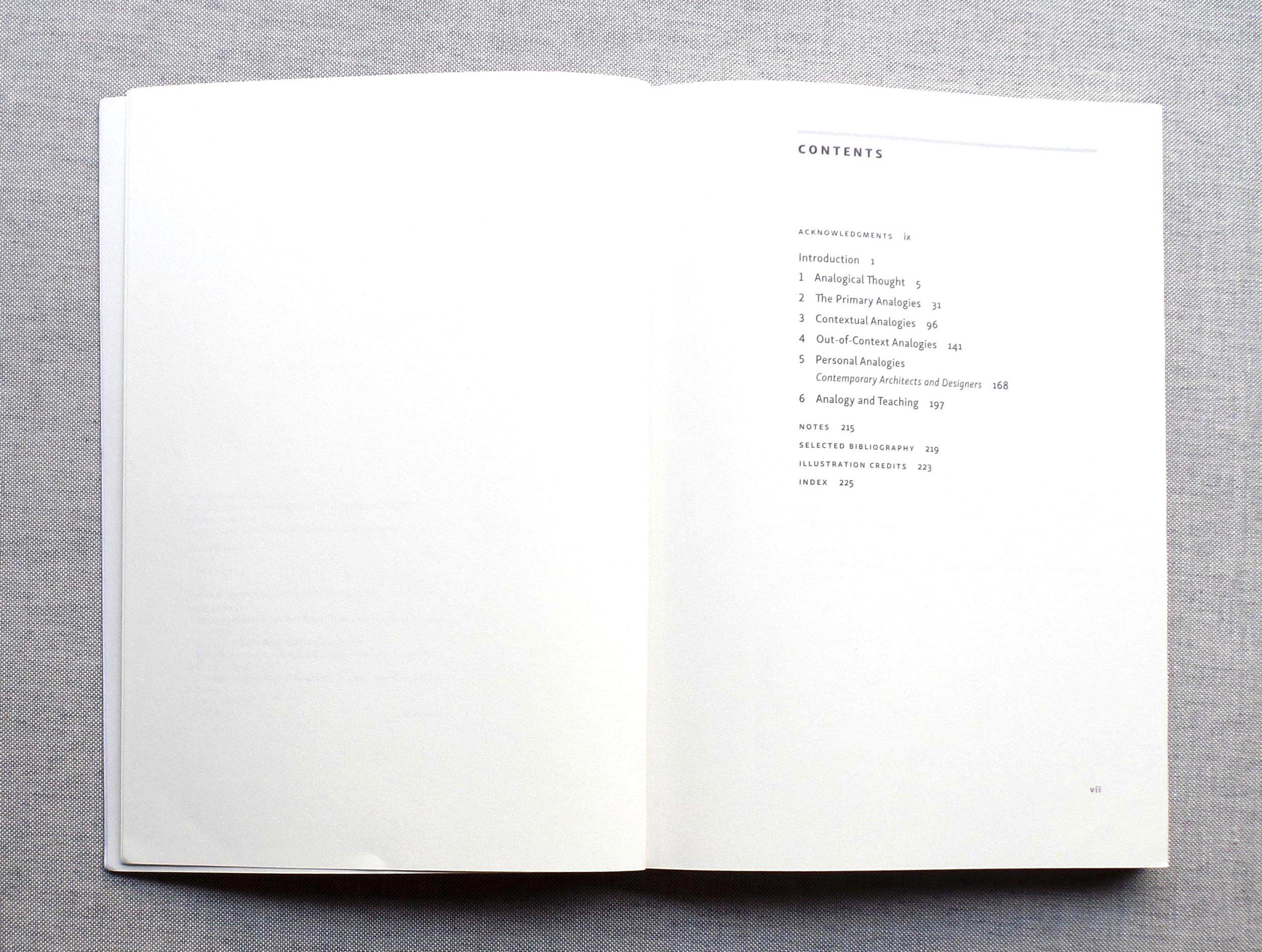 Ponsi - Analogy & Design_SPREAD_3.jpg