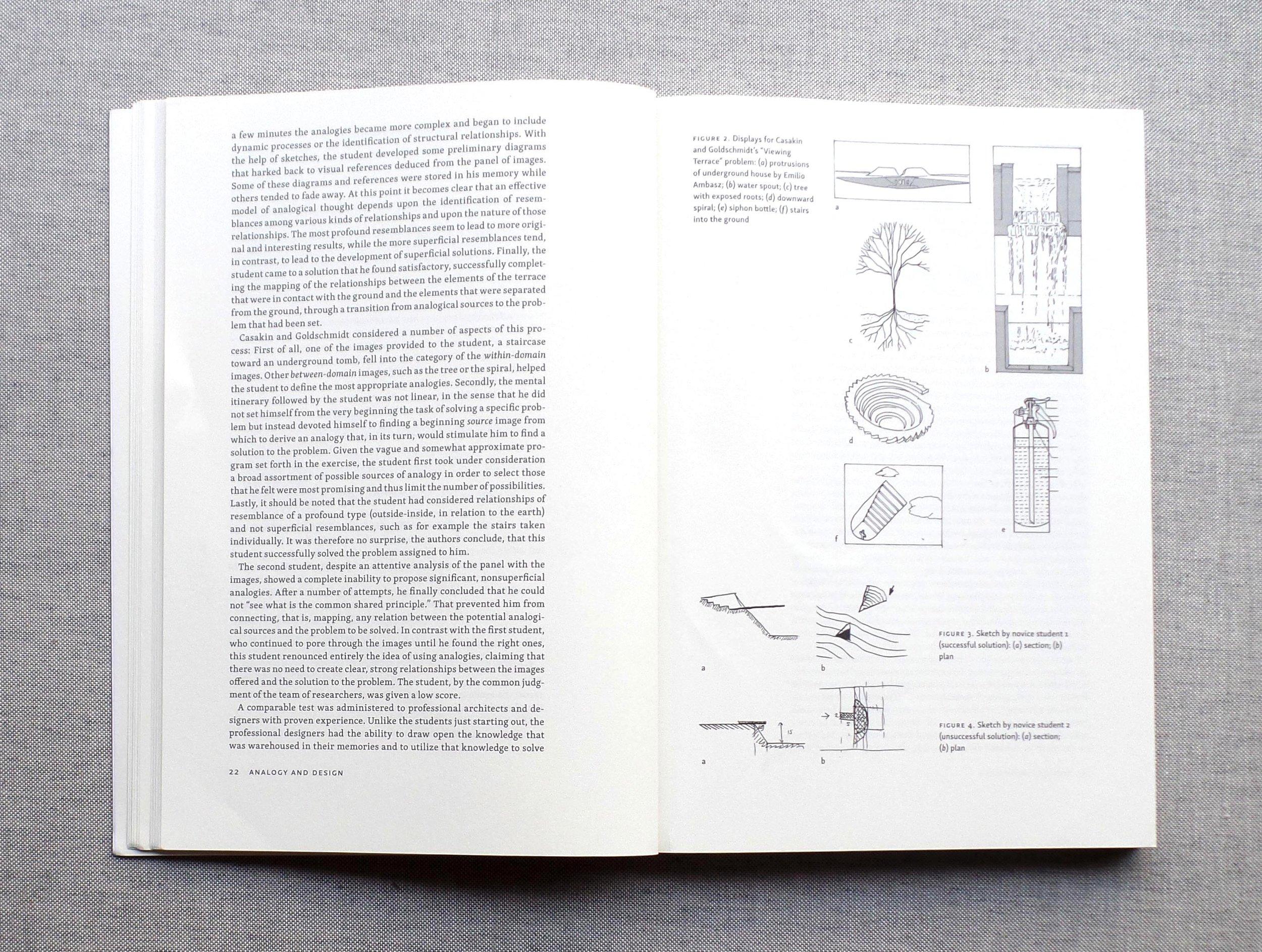Ponsi - Analogy & Design_SPREAD_7.jpg