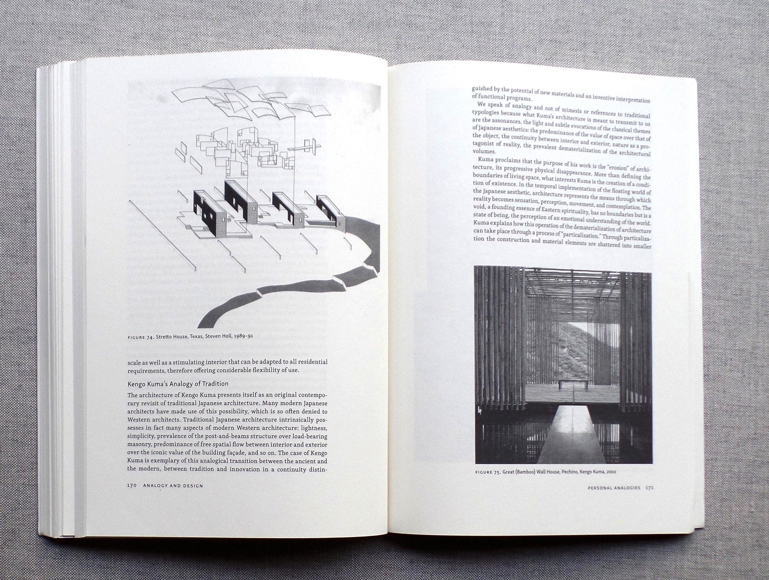 Ponsi - Analogy & Design_SPREAD_16.jpg