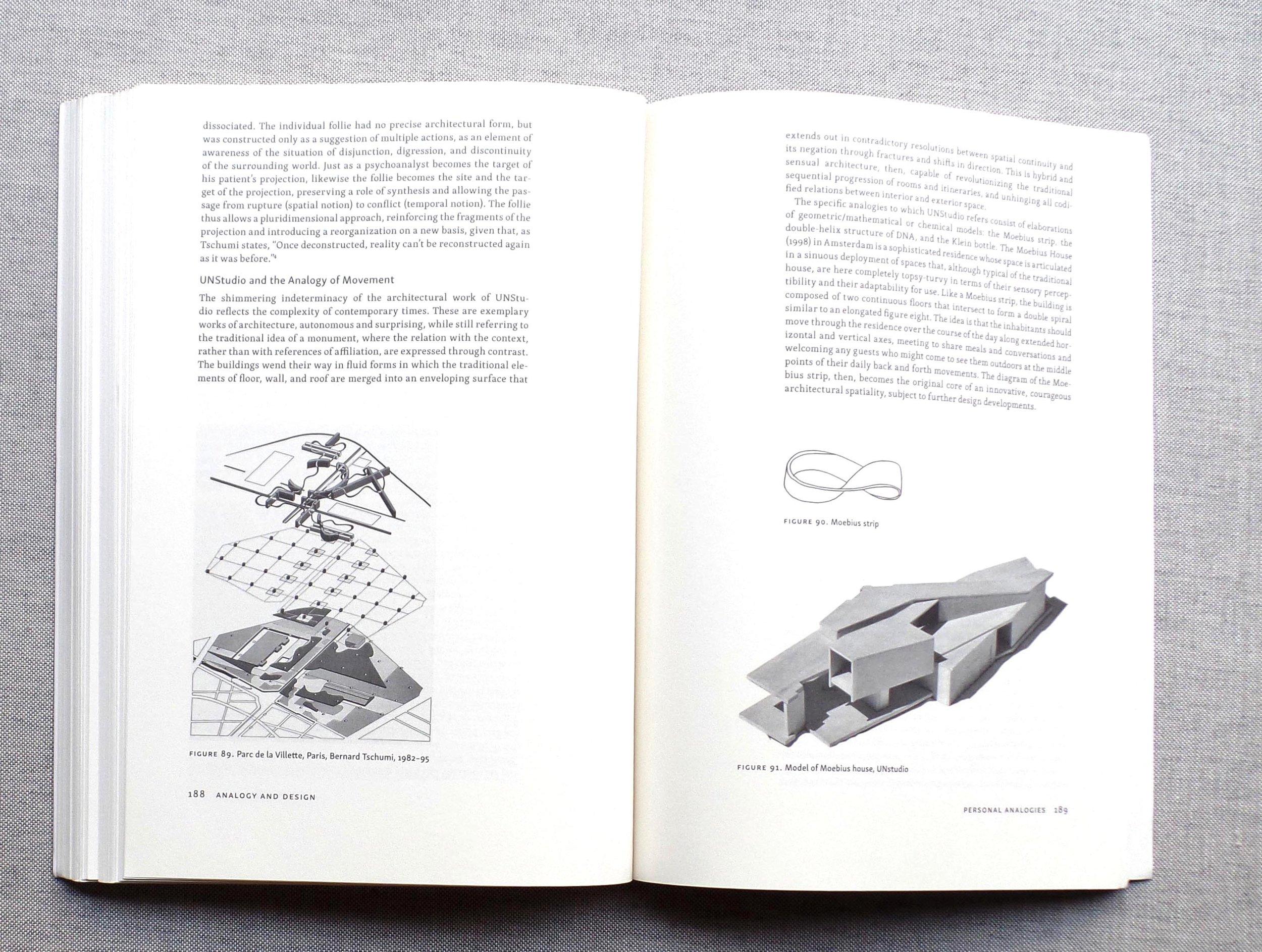 Ponsi - Analogy & Design_SPREAD_18.jpg