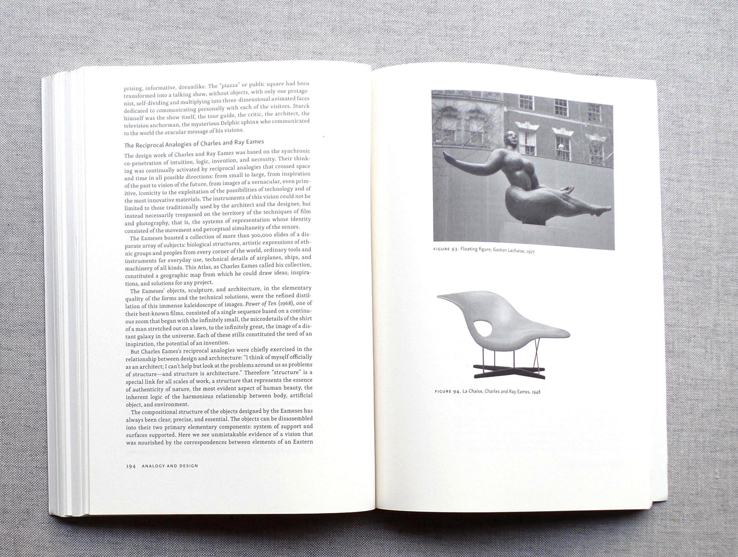 Ponsi - Analogy & Design_SPREAD_19.jpg