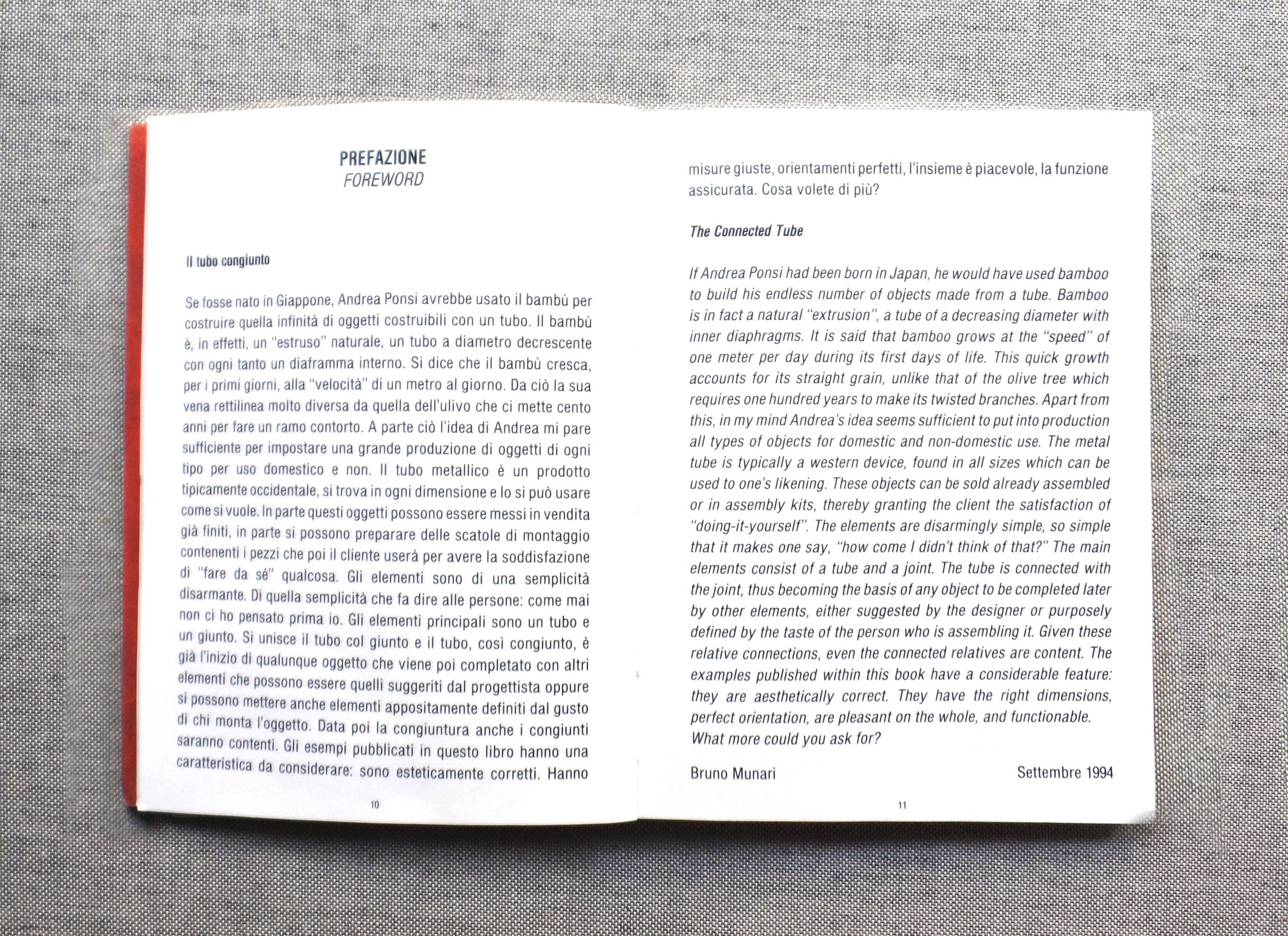 Ponsi - Design Elementare_SPREAD_2b.jpg