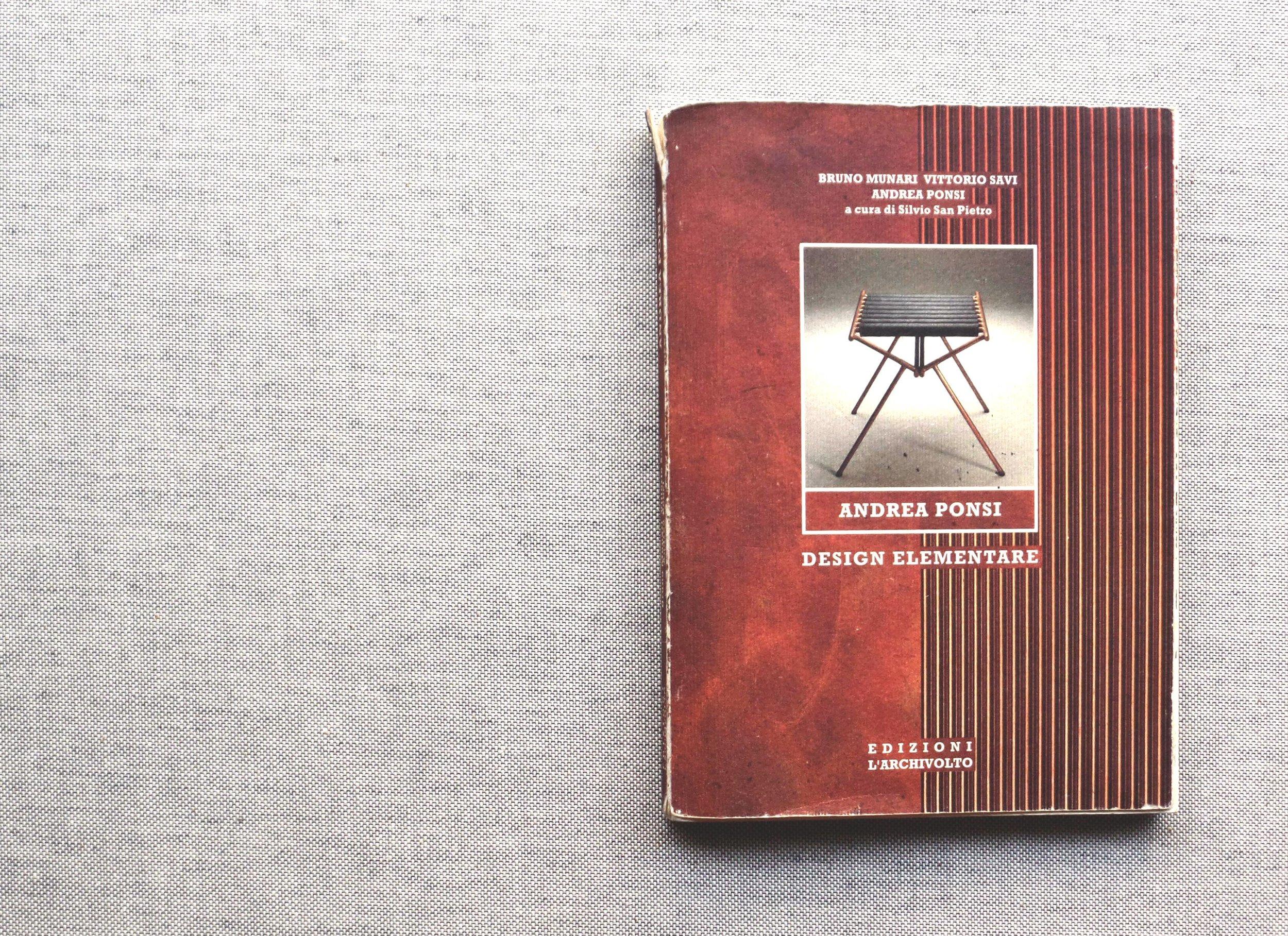 Ponsi - Design Elementare_SPREAD_1.jpg