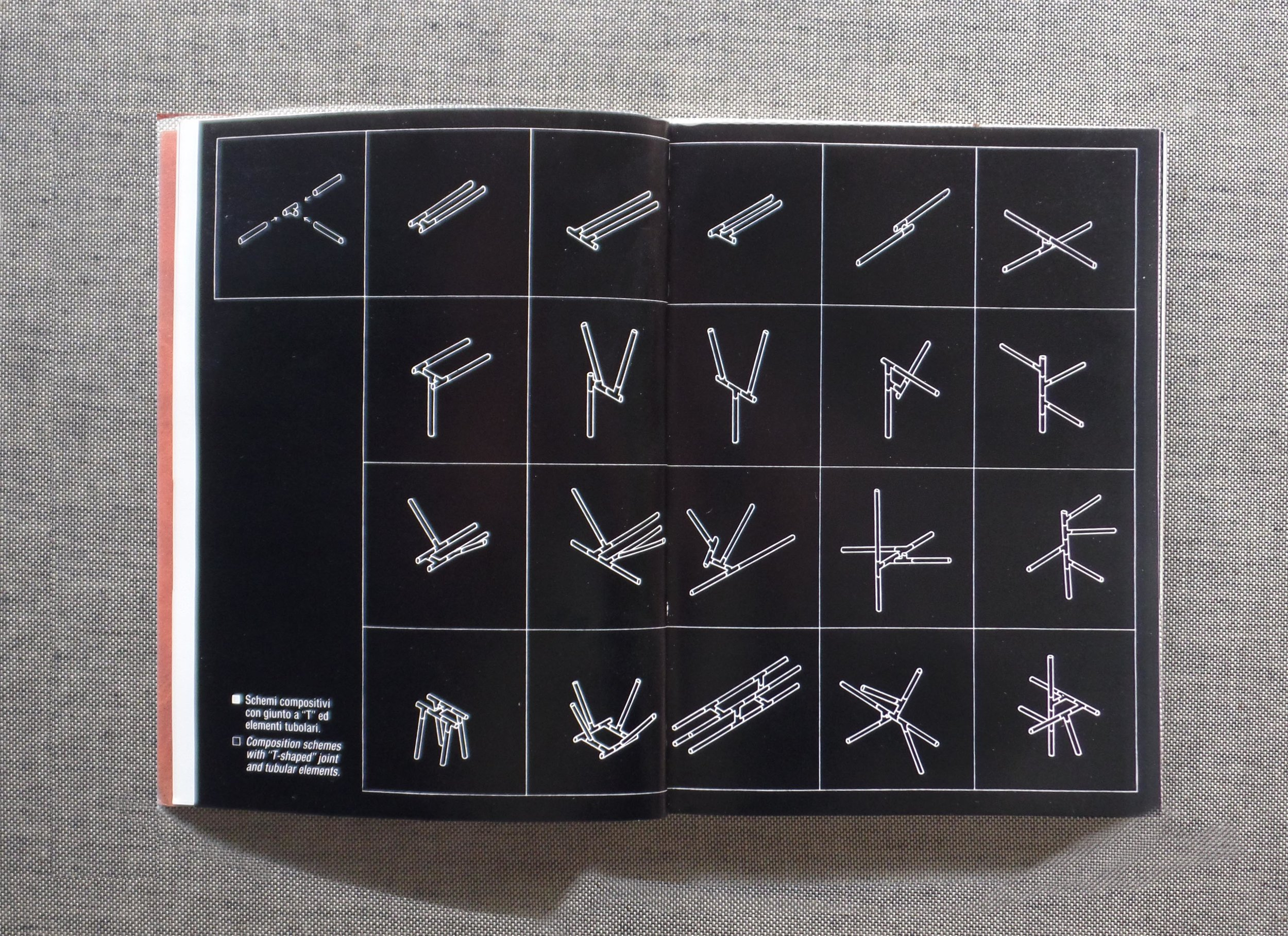 Ponsi - Design Elementare_SPREAD_5.jpg