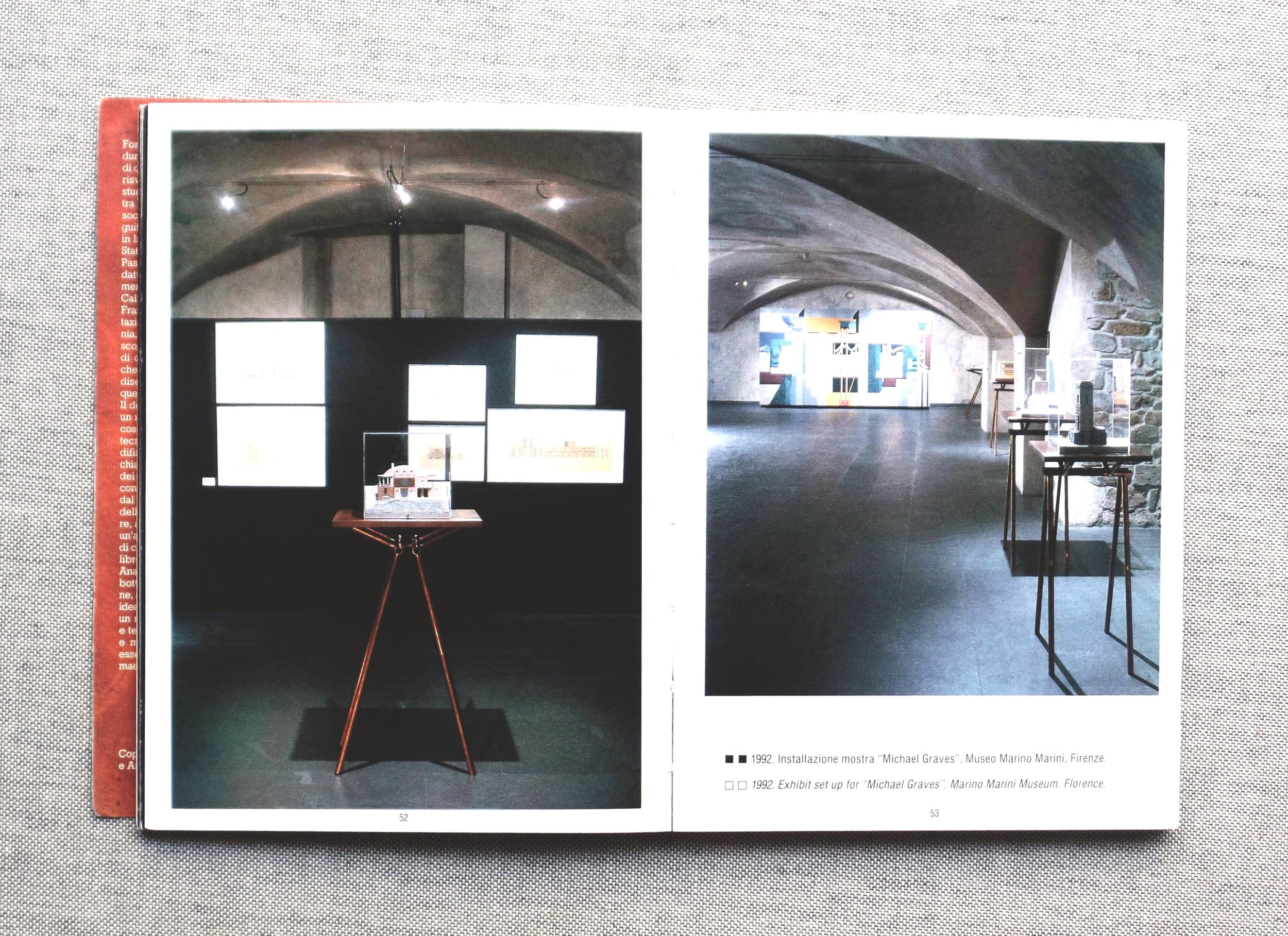 Ponsi - Design Elementare_SPREAD_20.jpg
