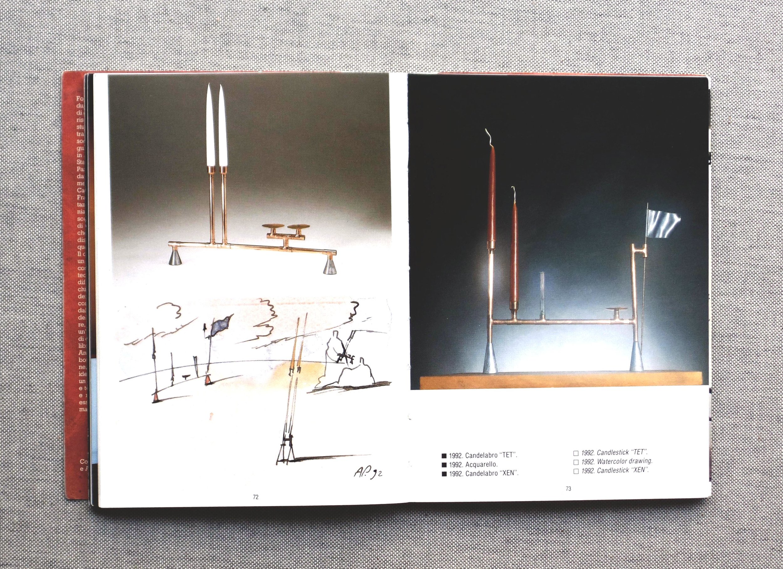 Ponsi - Design Elementare_SPREAD_28.jpg