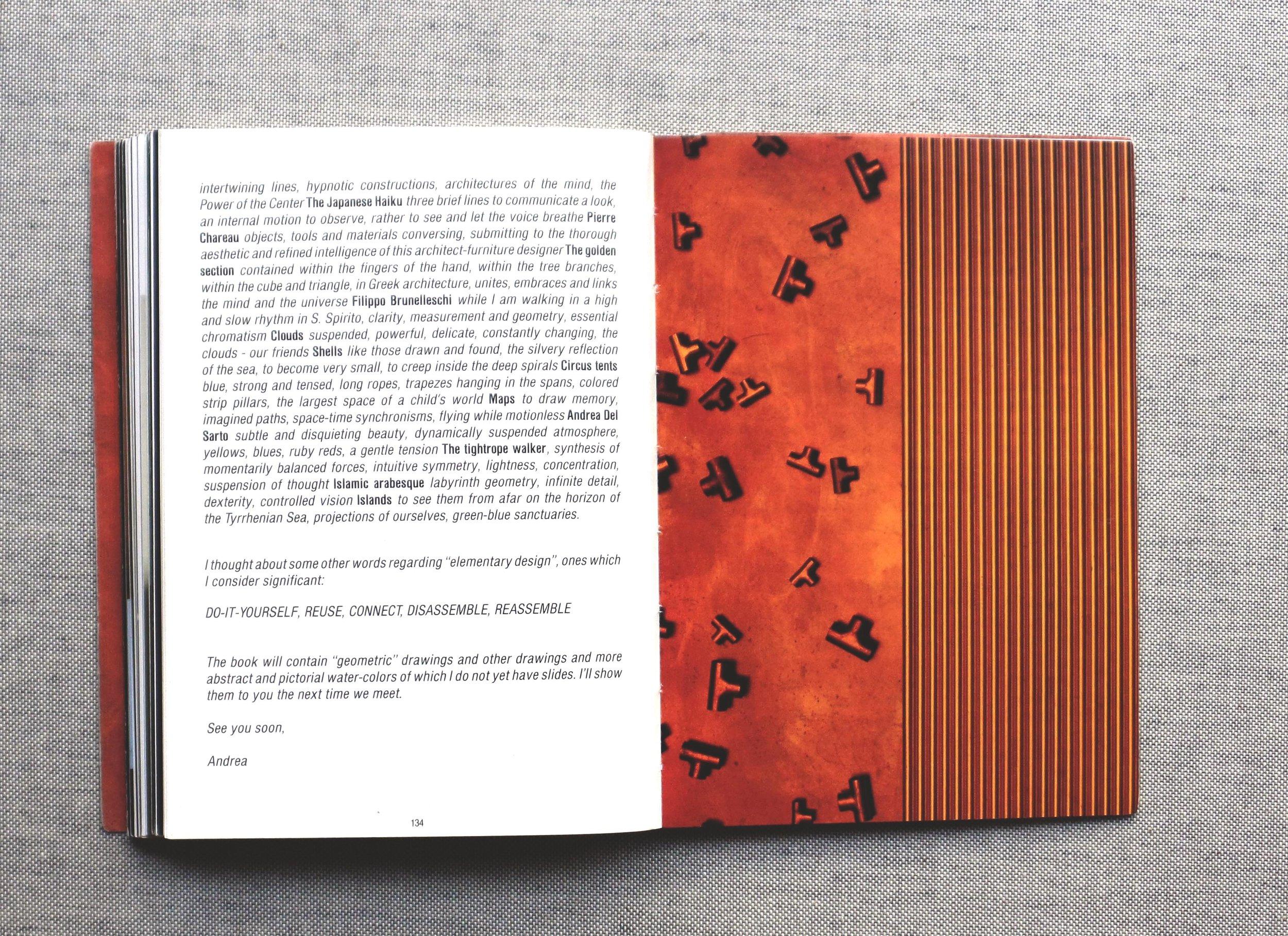 Ponsi - Design Elementare_SPREAD_51.jpg