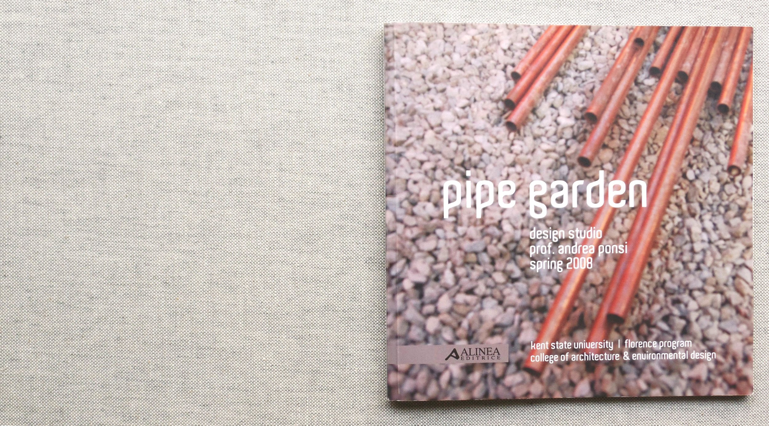 Ponsi - Pipe Garden_SPREAD_1.jpg