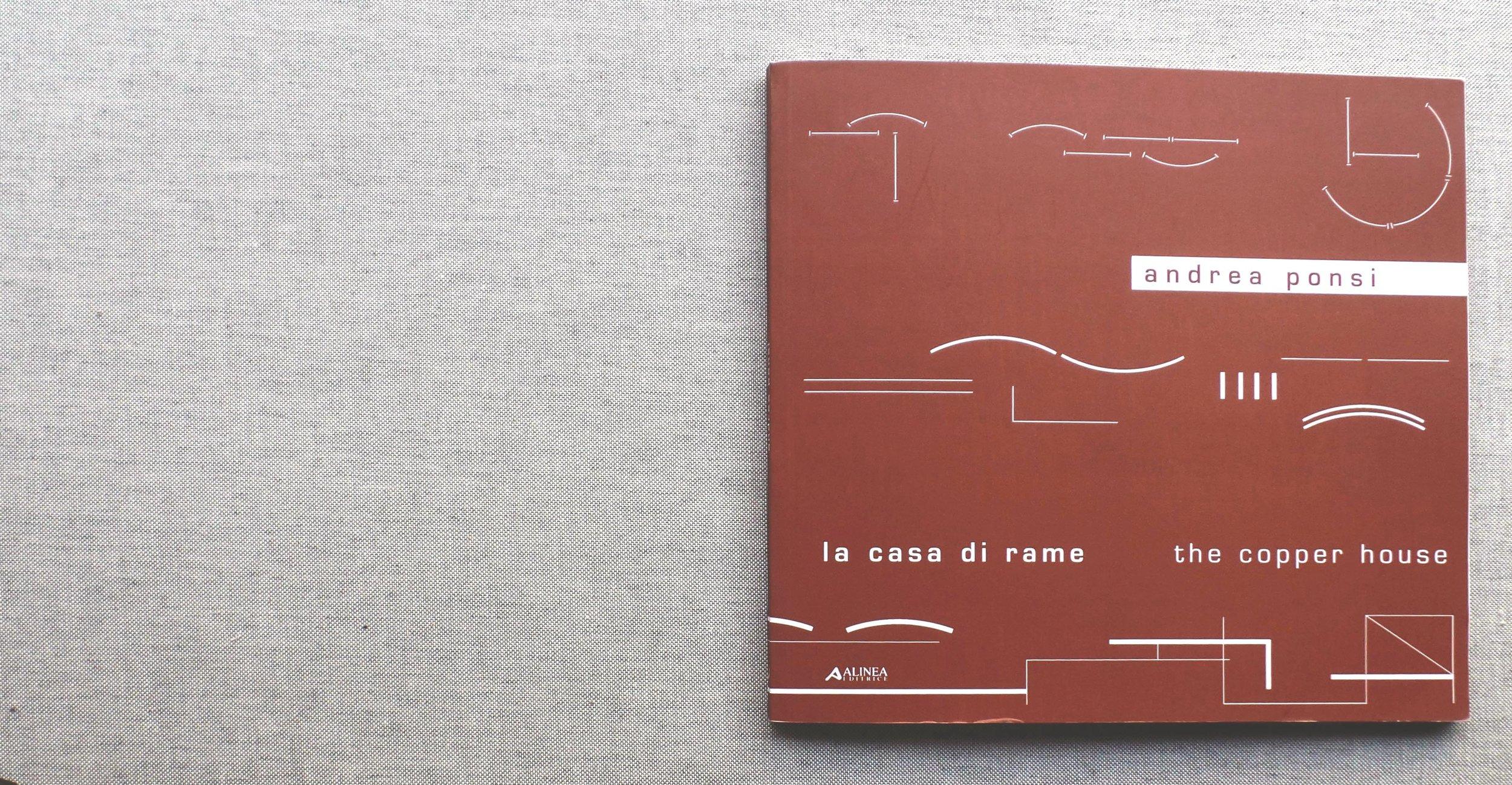 Ponsi - La Casa di Rame_SPREAD_0.jpg