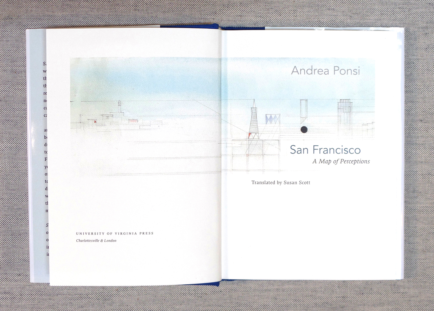 Ponsi - San Francisco . A Map of Perceptions_SPREADS_2.jpg