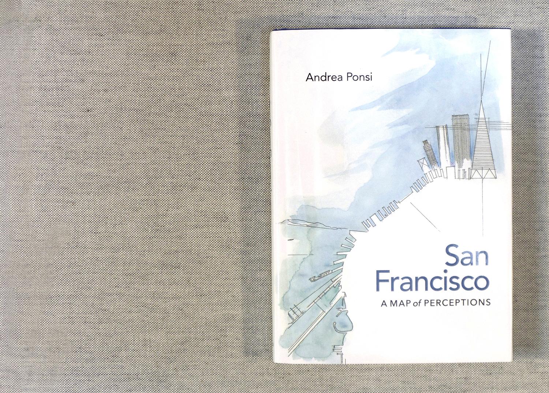 Ponsi - San Francisco . A Map of Perceptions_SPREADS_1.jpg