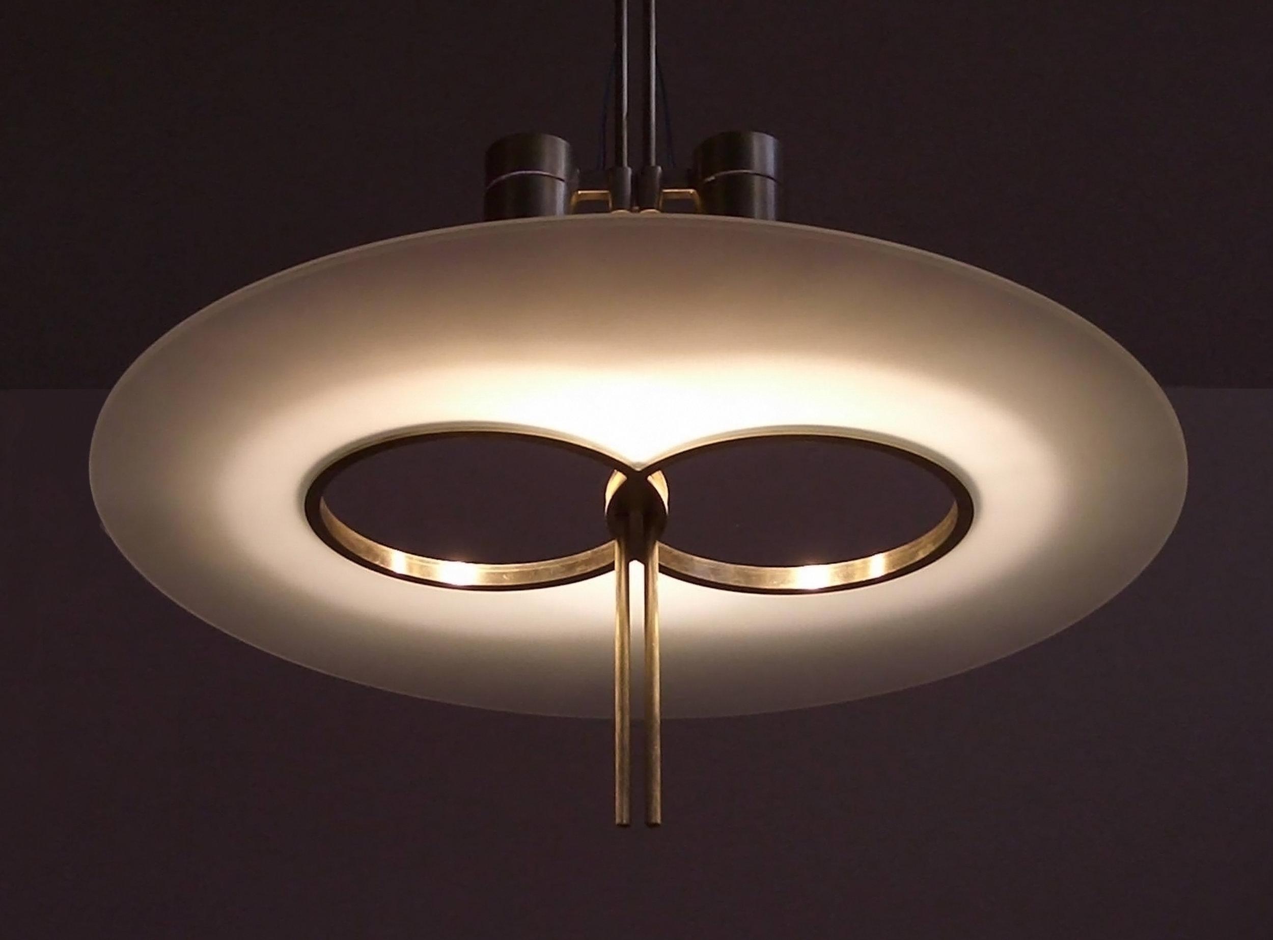 LAMP-CEI-OM-01.jpg