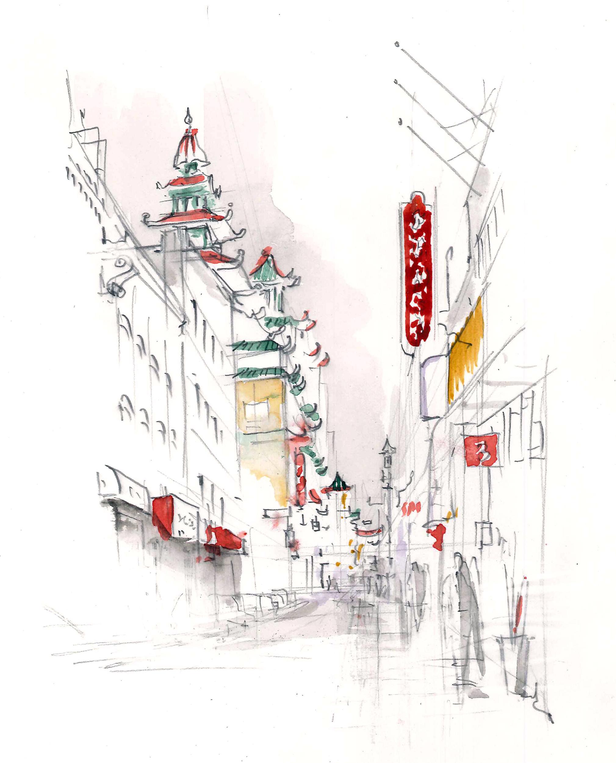 DRW_Cityscapes_San_Francisco_5.jpg