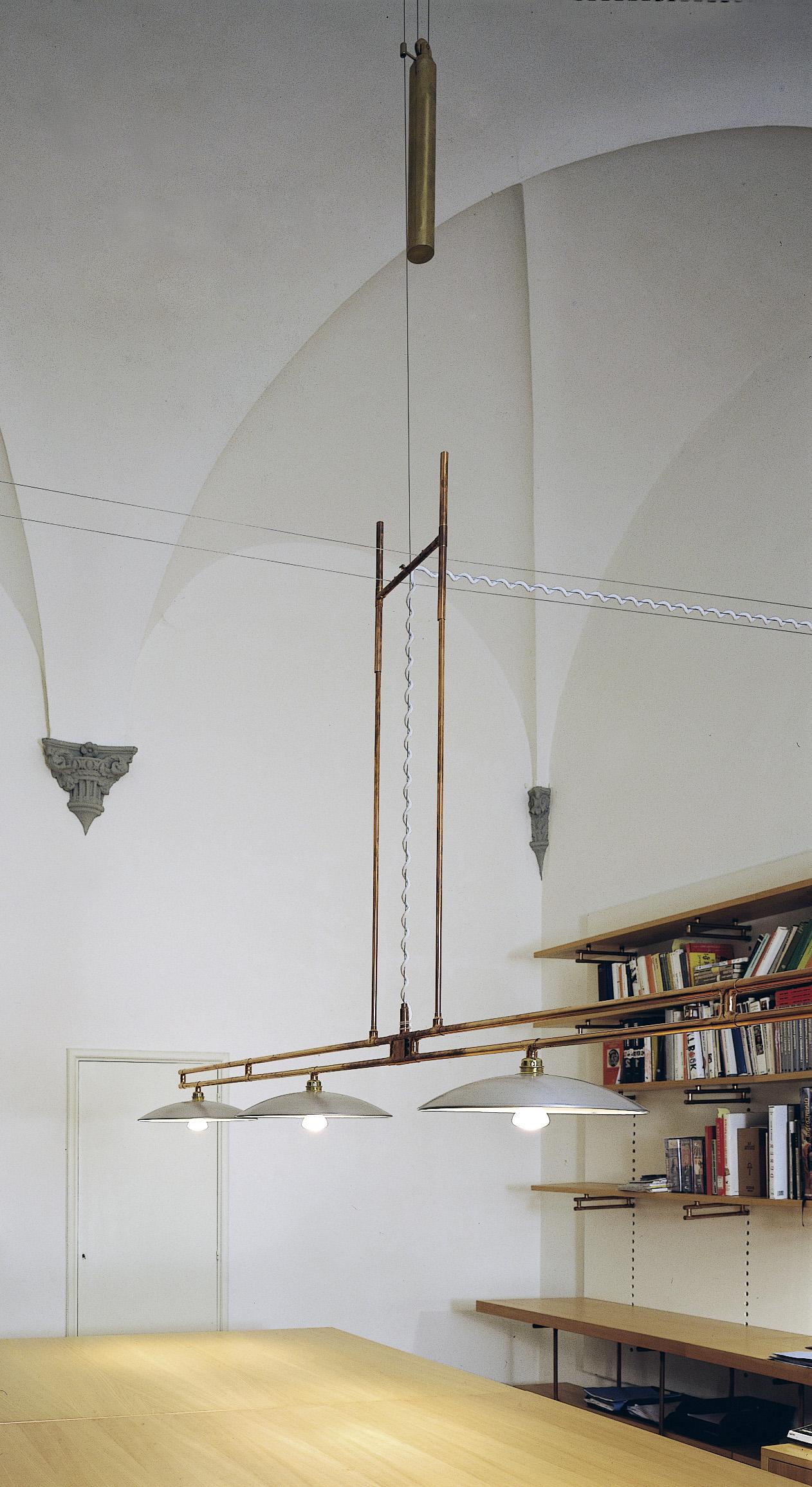 LAMP-CEI-06.jpg