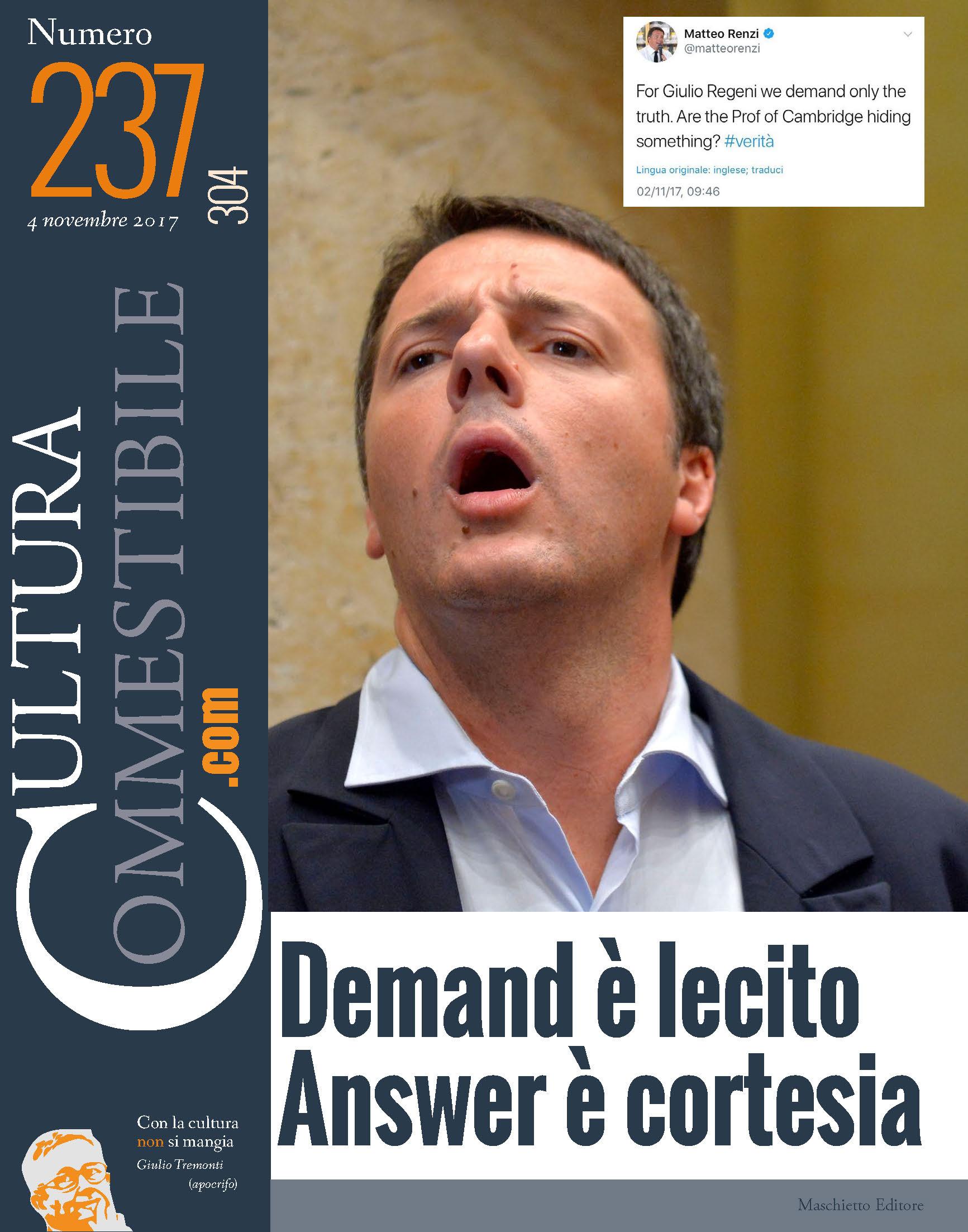 Cultura-Commestibile-237-1.jpg