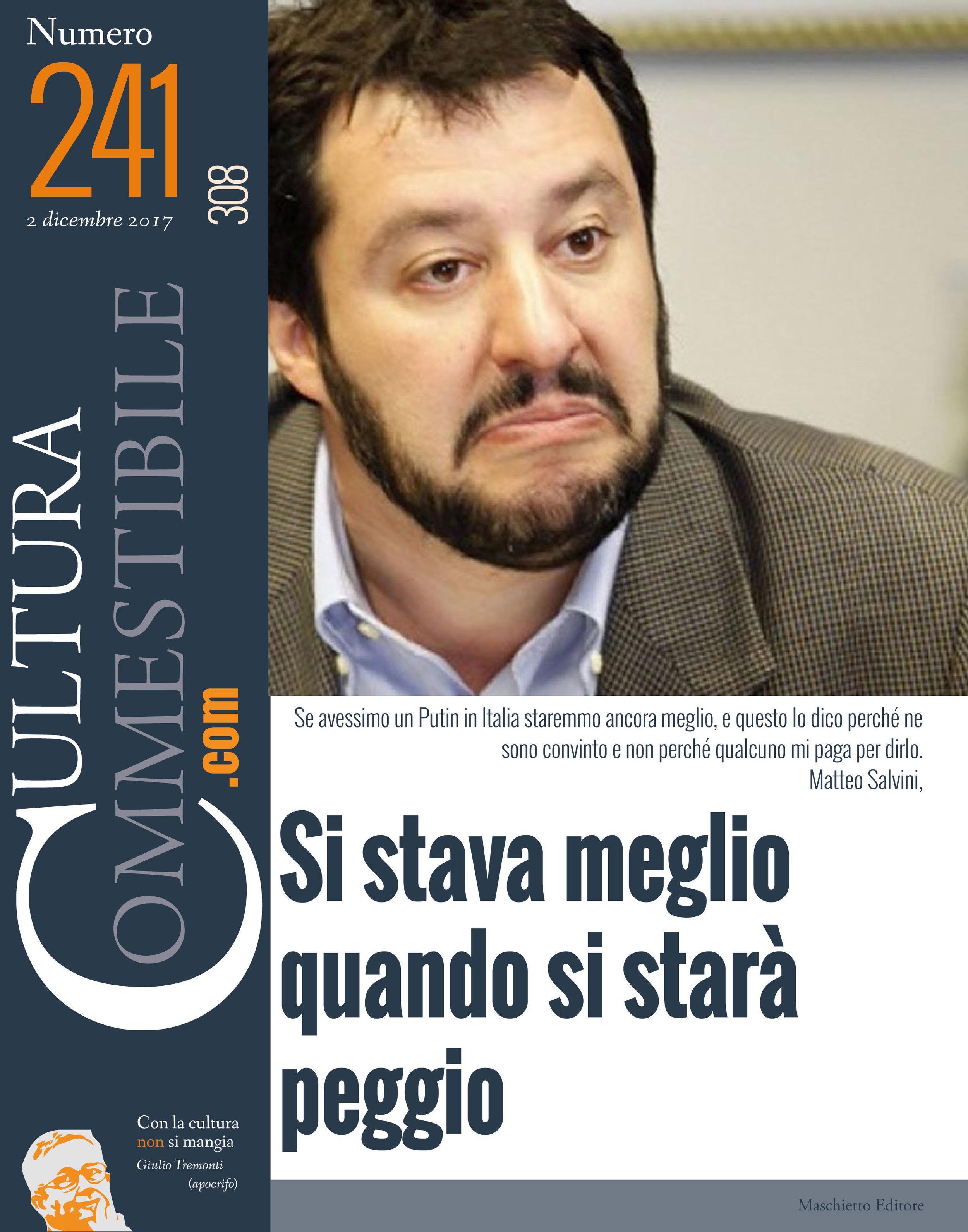 Cultura-Commestibile-241-1.jpg