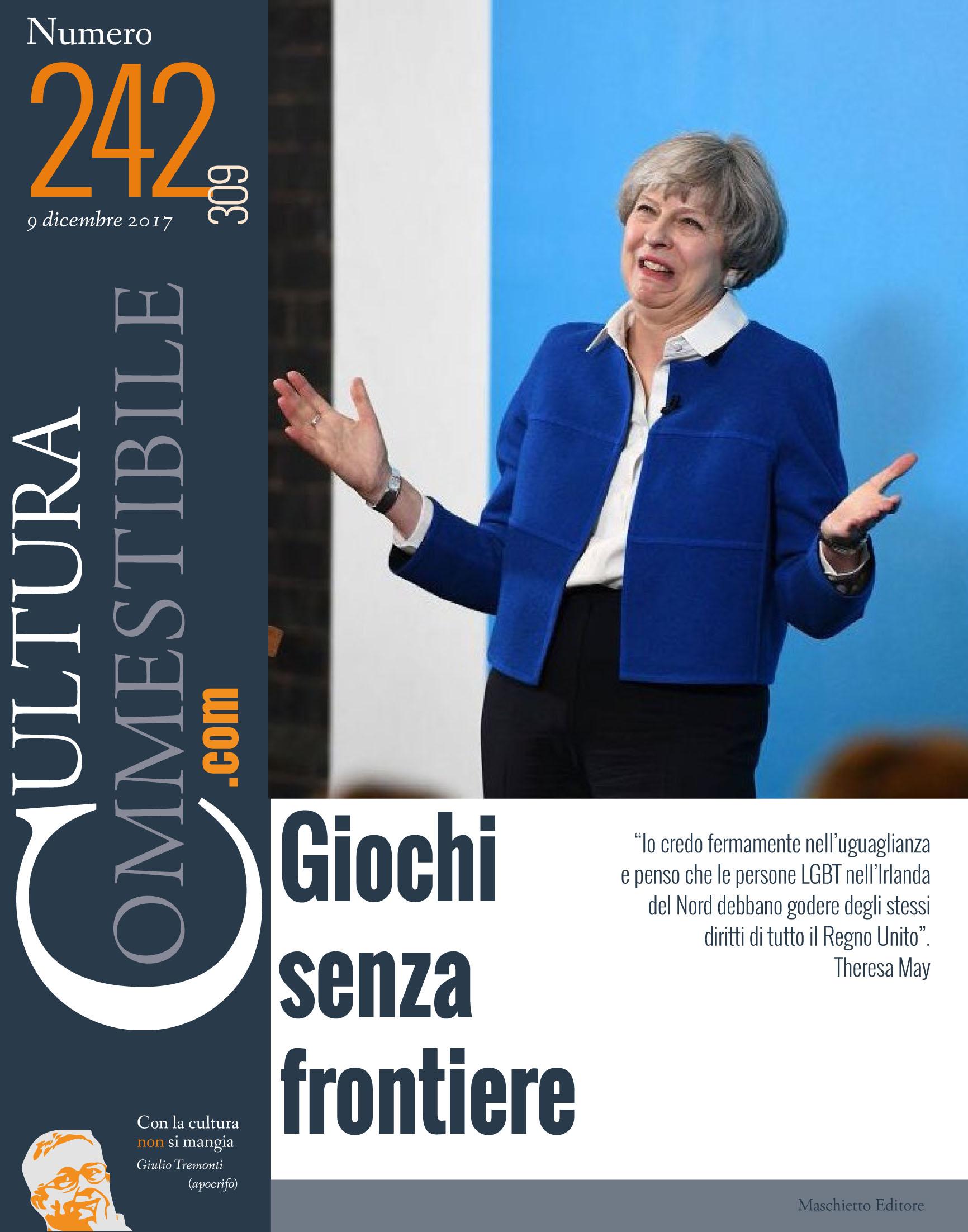 Cultura-Commestibile-242-1.jpg