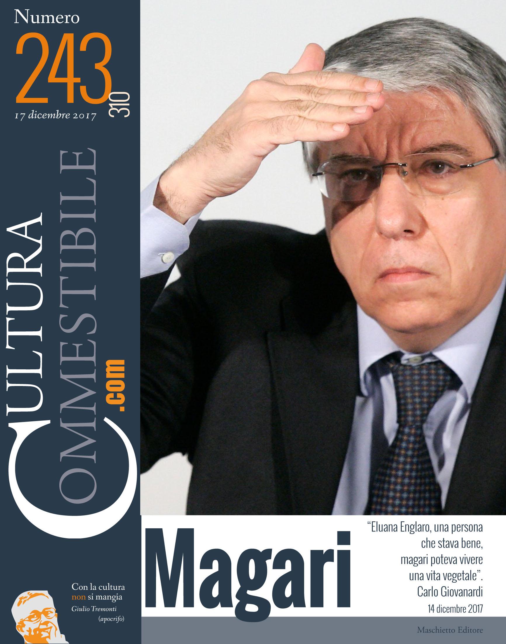 Cultura-Commestibile-243-1.jpg