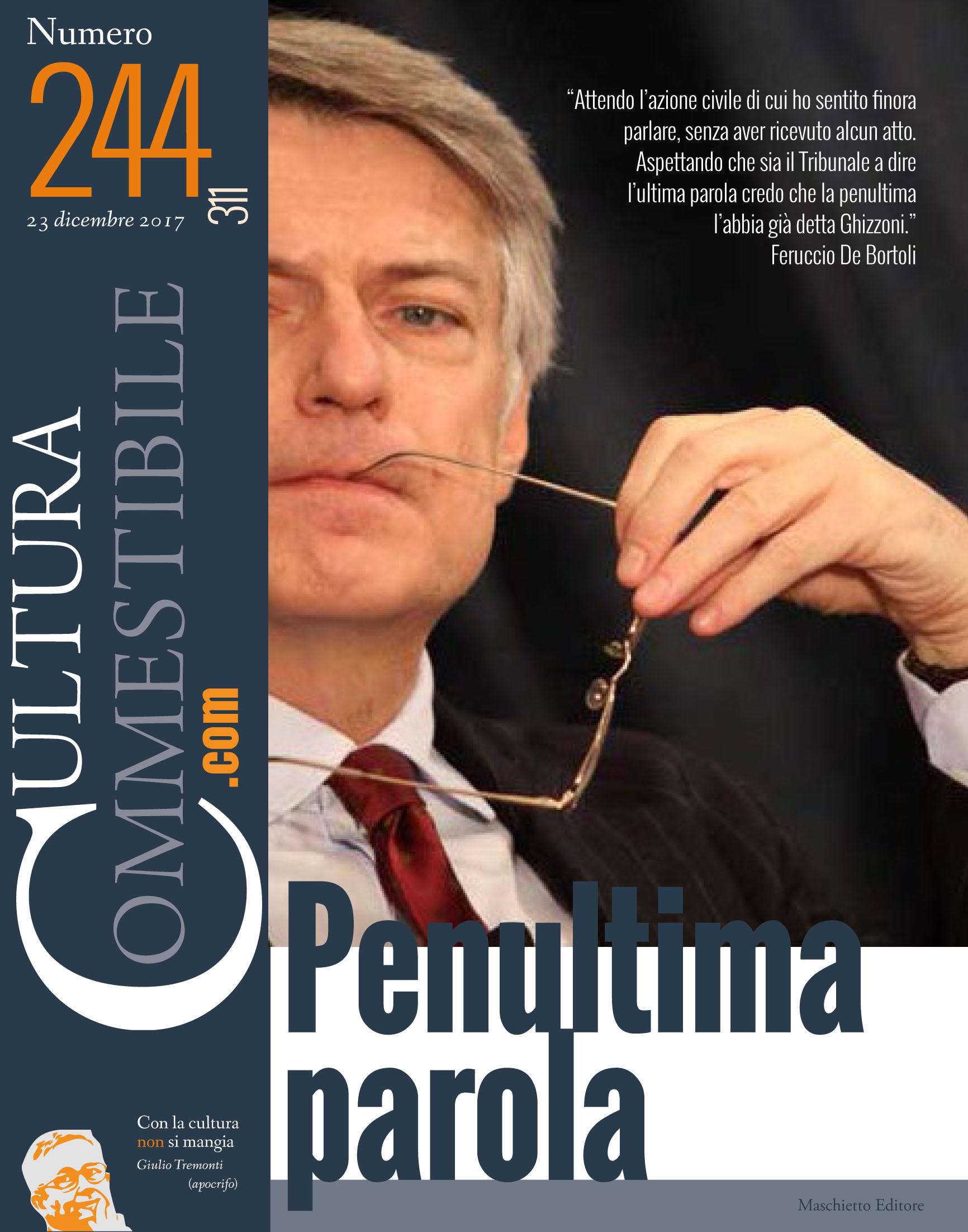 Cultura-Commestibile-244-1.jpg