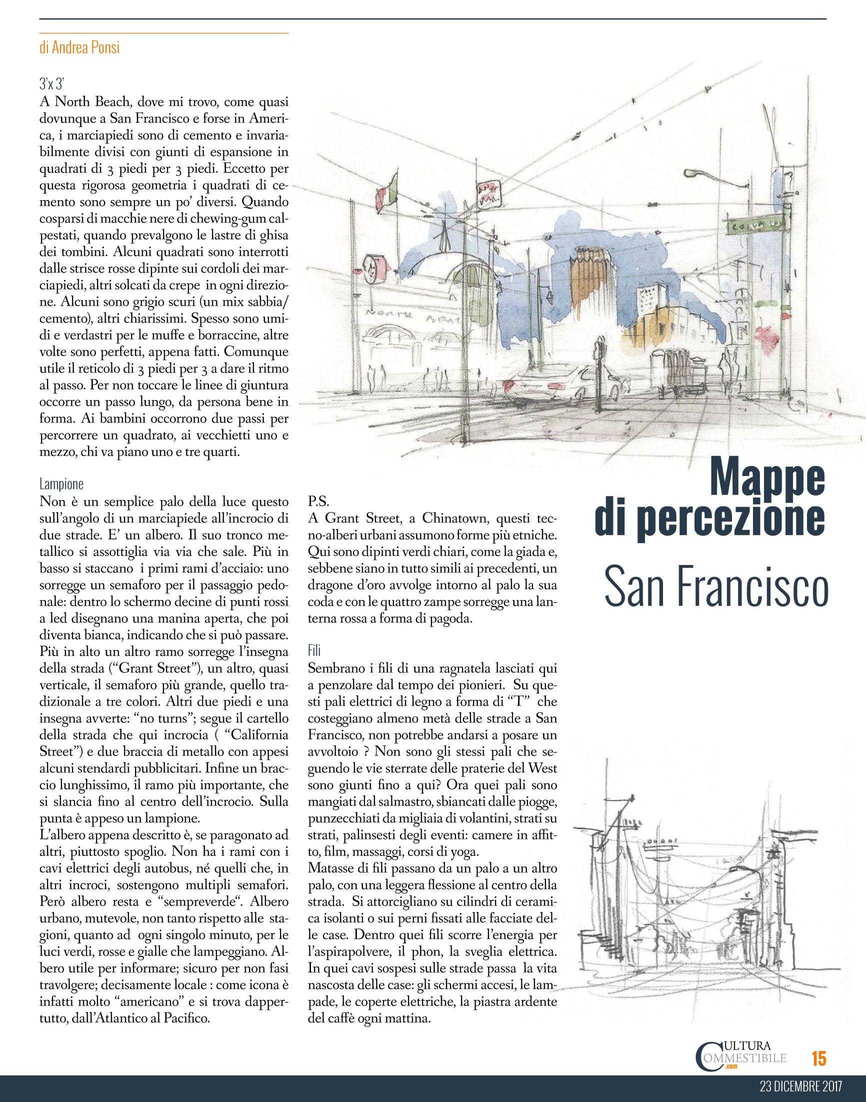 Cultura-Commestibile-244-15.jpg
