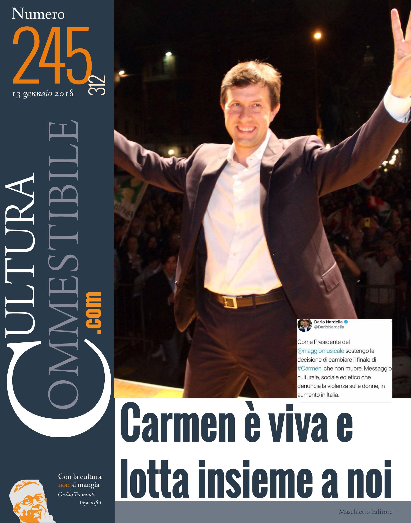Cultura-Commestibile-245-1.jpg