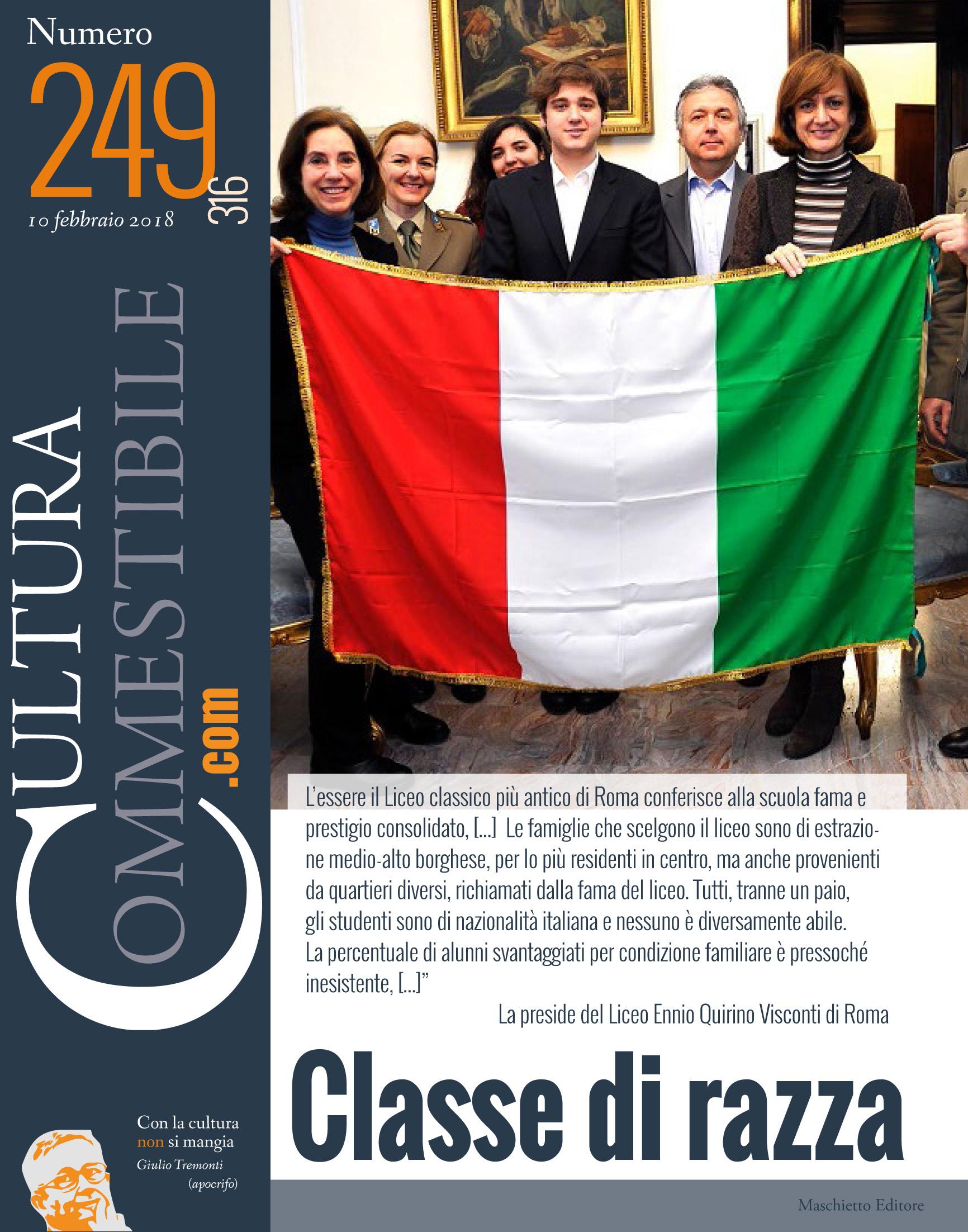 Cultura-Commestibile-249-1.jpg