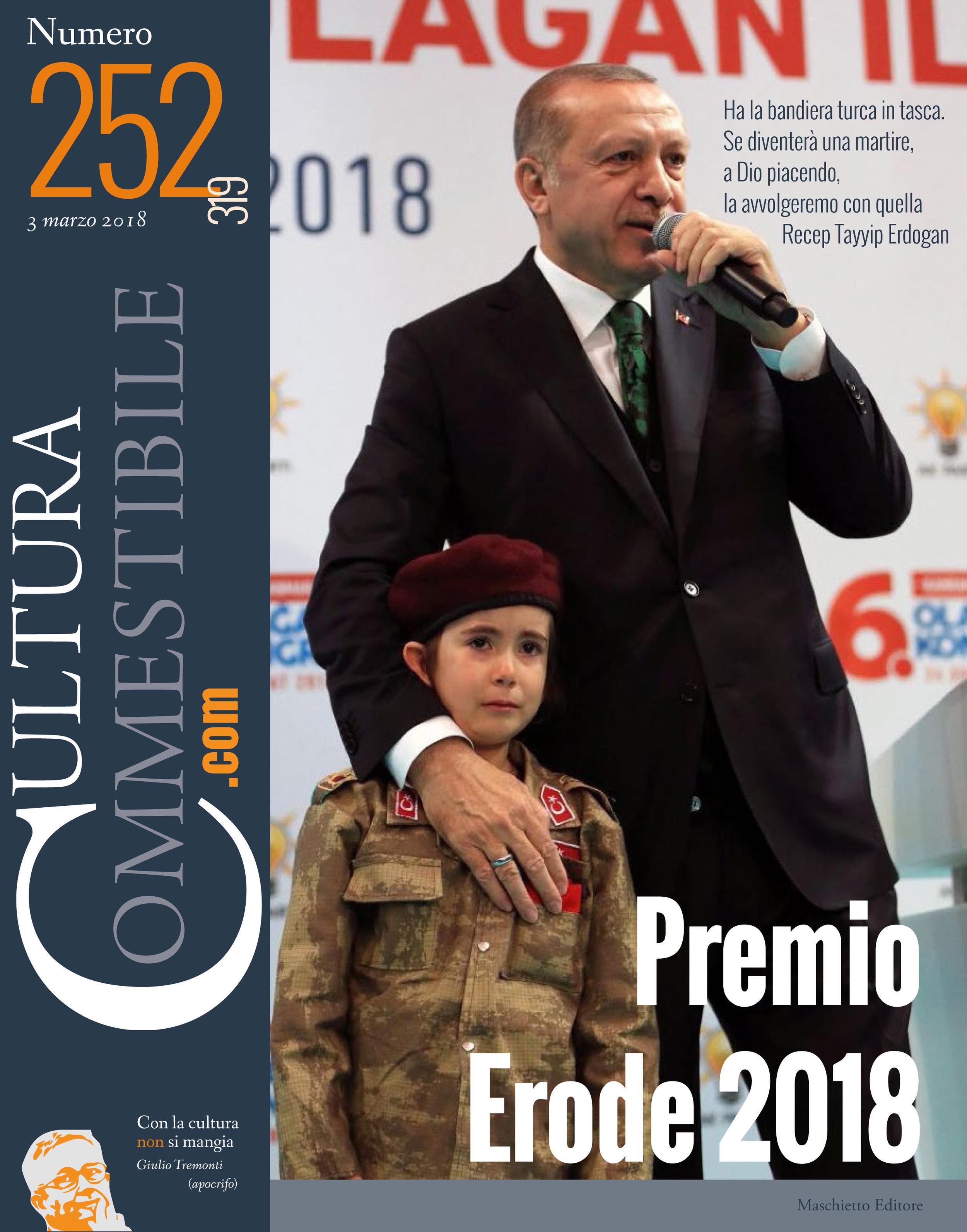 Cultura-Commestibile-252-1.jpg