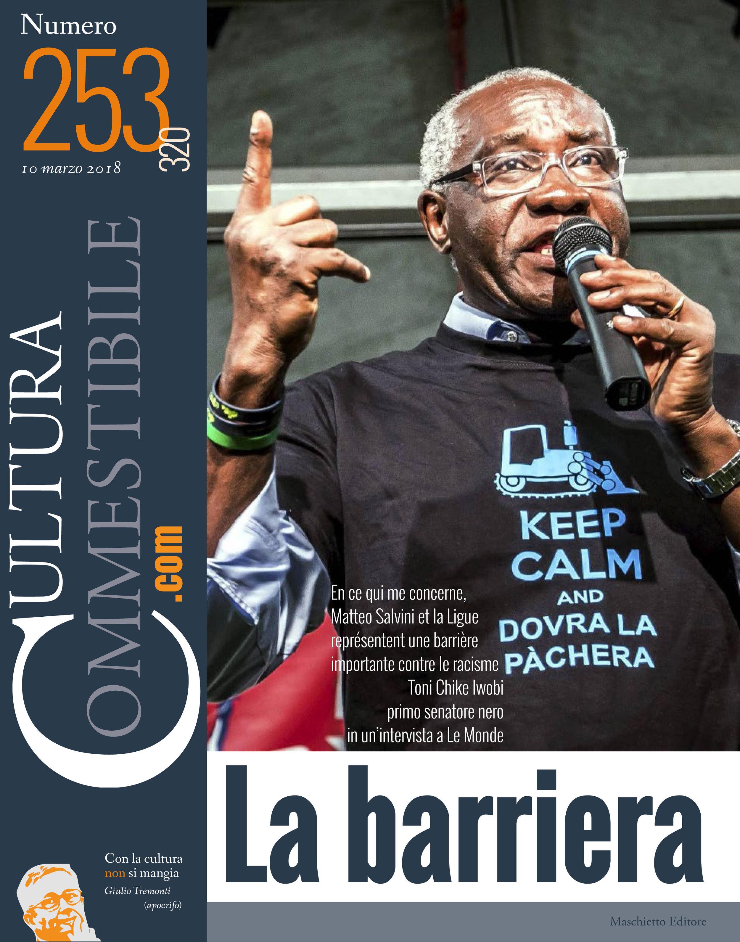 Cultura-Commestibile-253-1.jpg