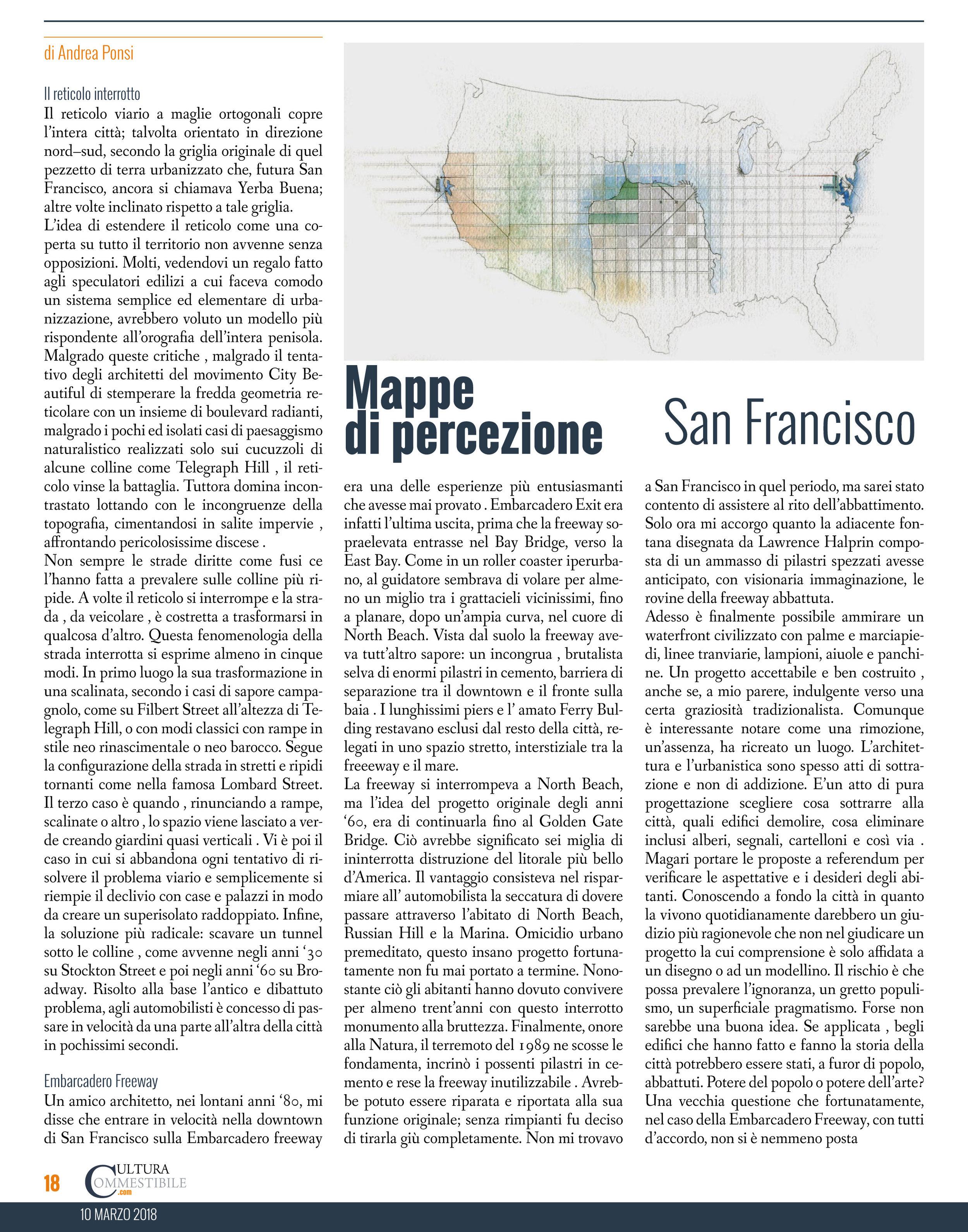 Cultura-Commestibile-253-18.jpg
