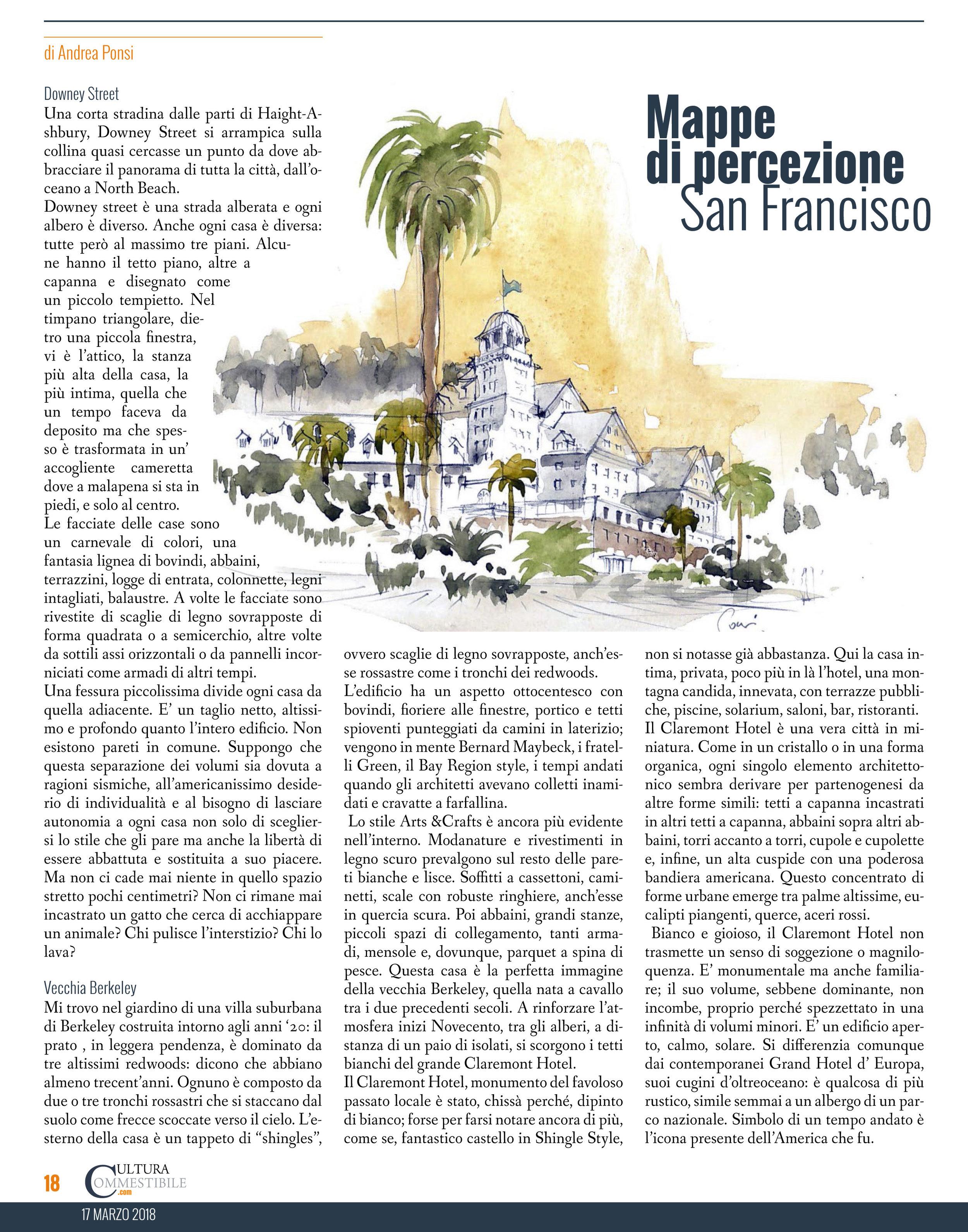 Cultura-Commestibile-254-18.jpg